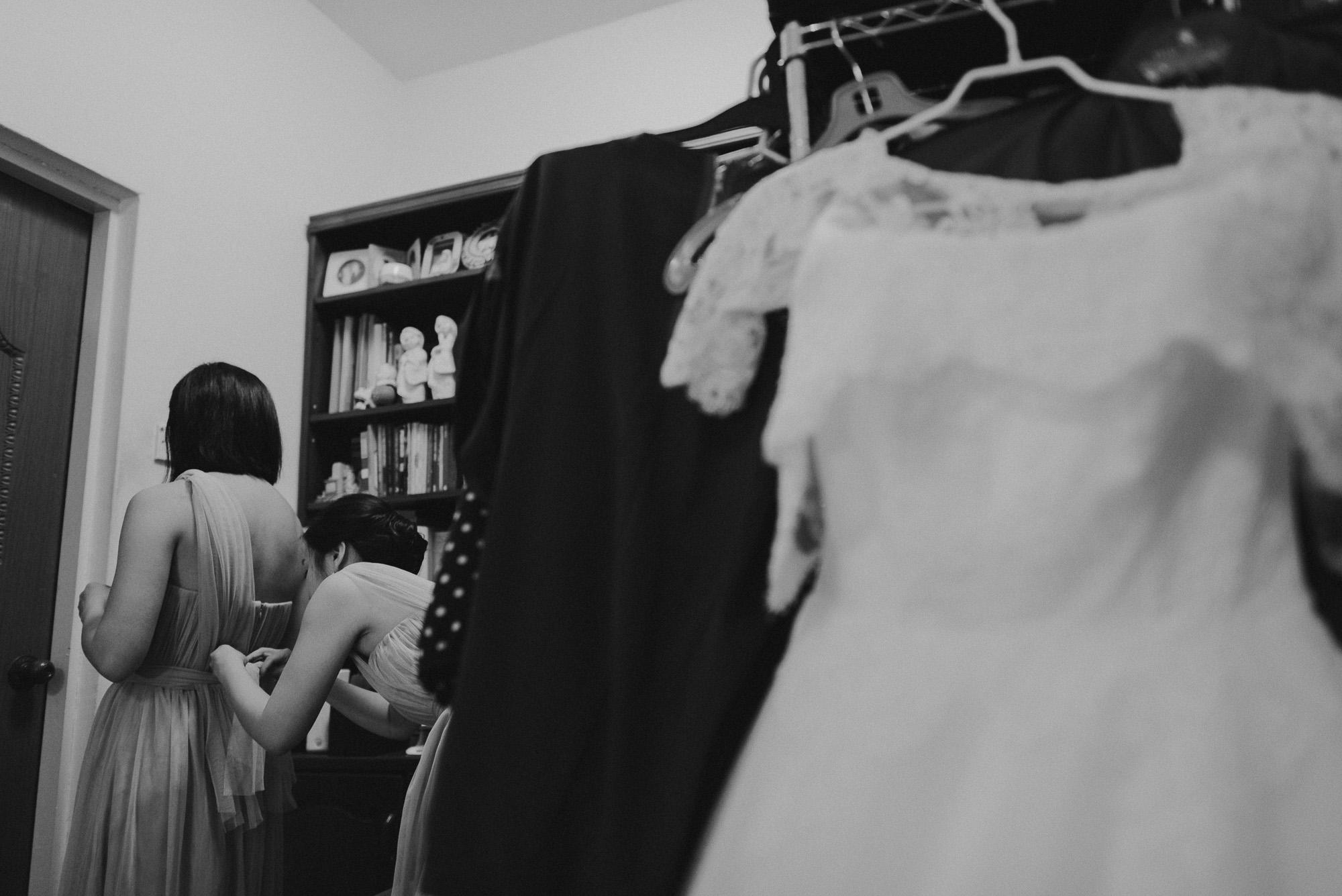 Singapore-wedding-photography-10