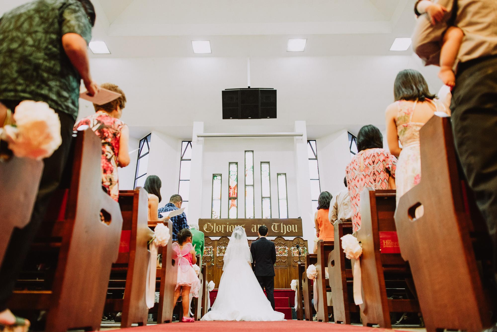 Singapore-wedding-photography-100