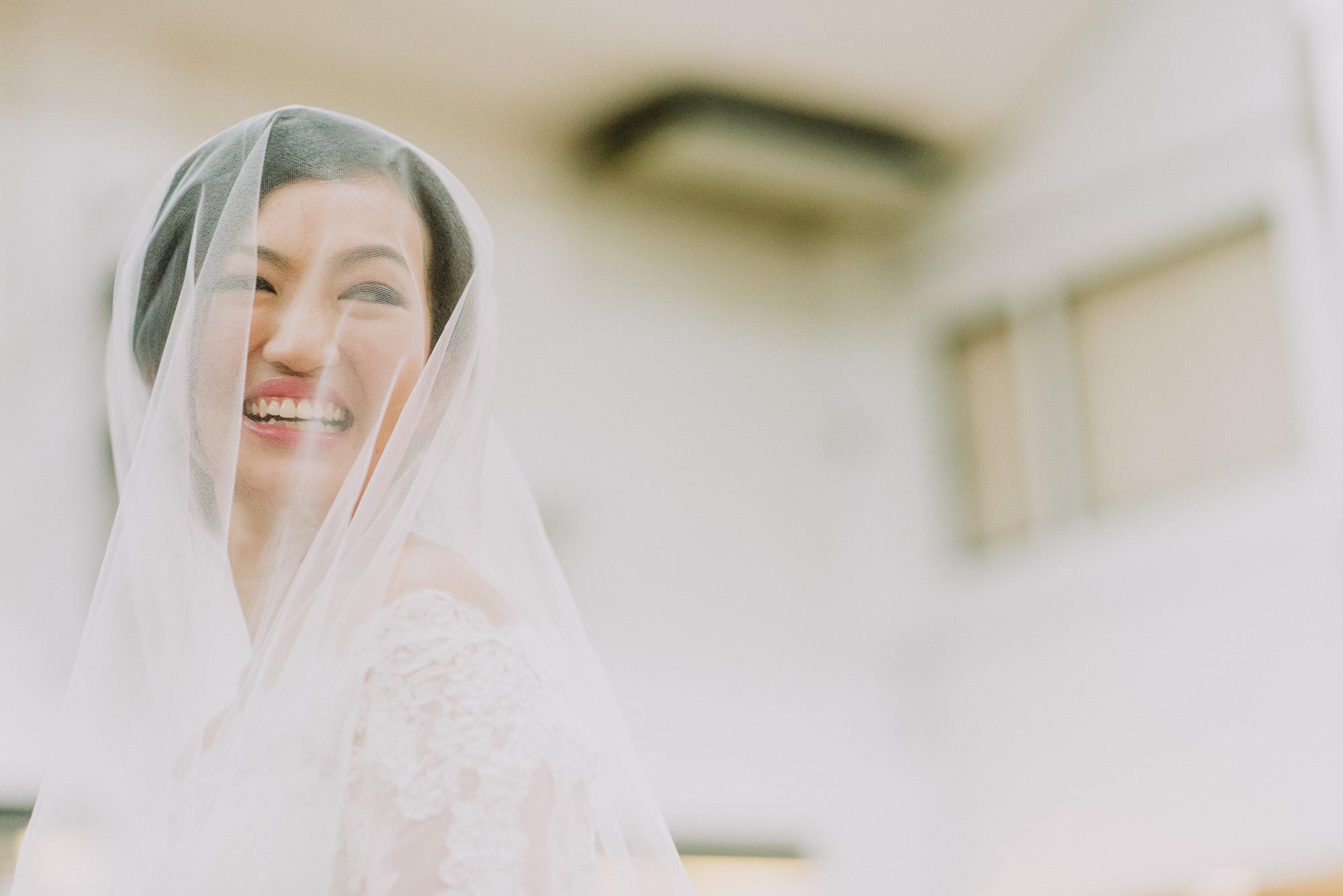 Singapore-wedding-photography-106