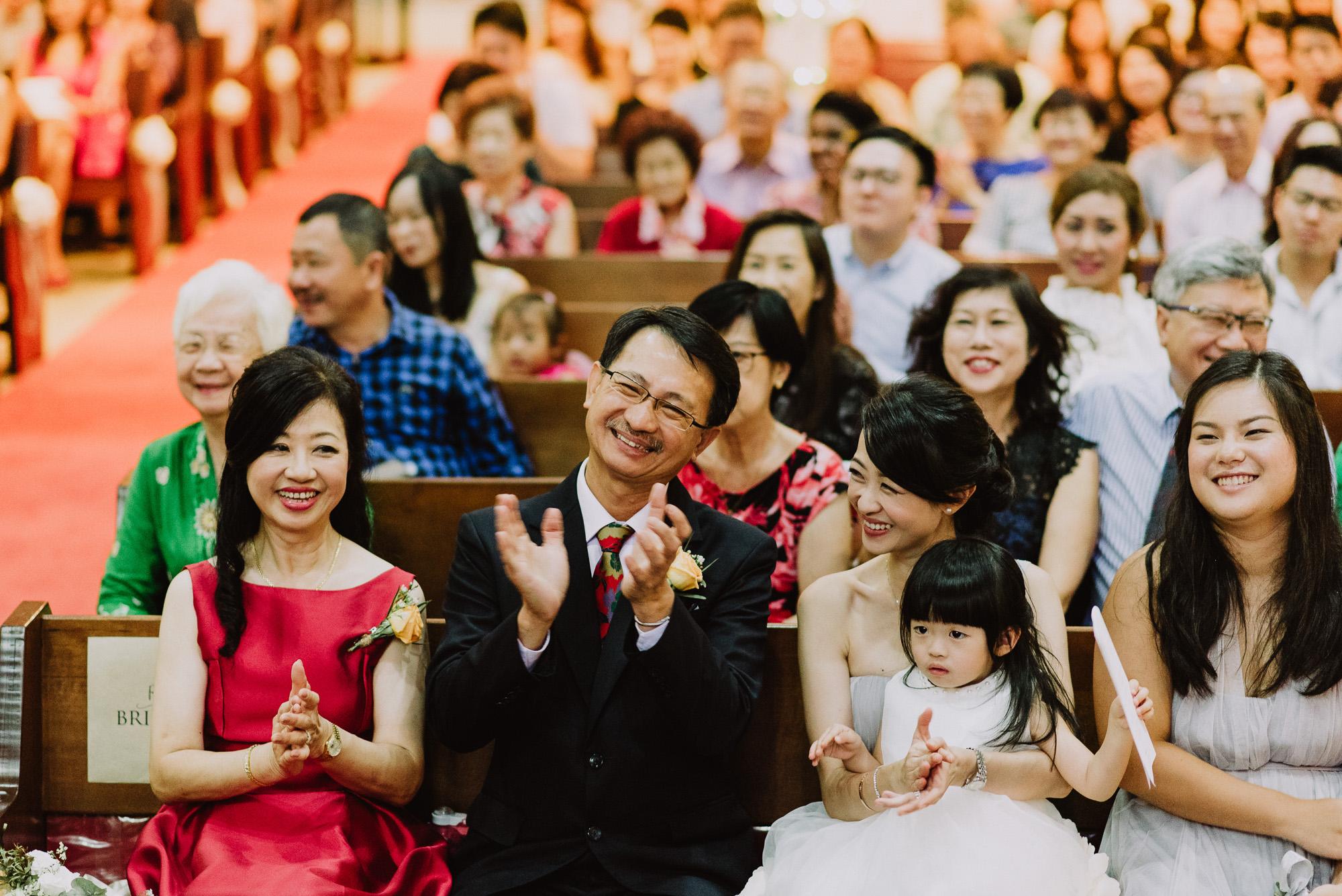 Singapore-wedding-photography-107