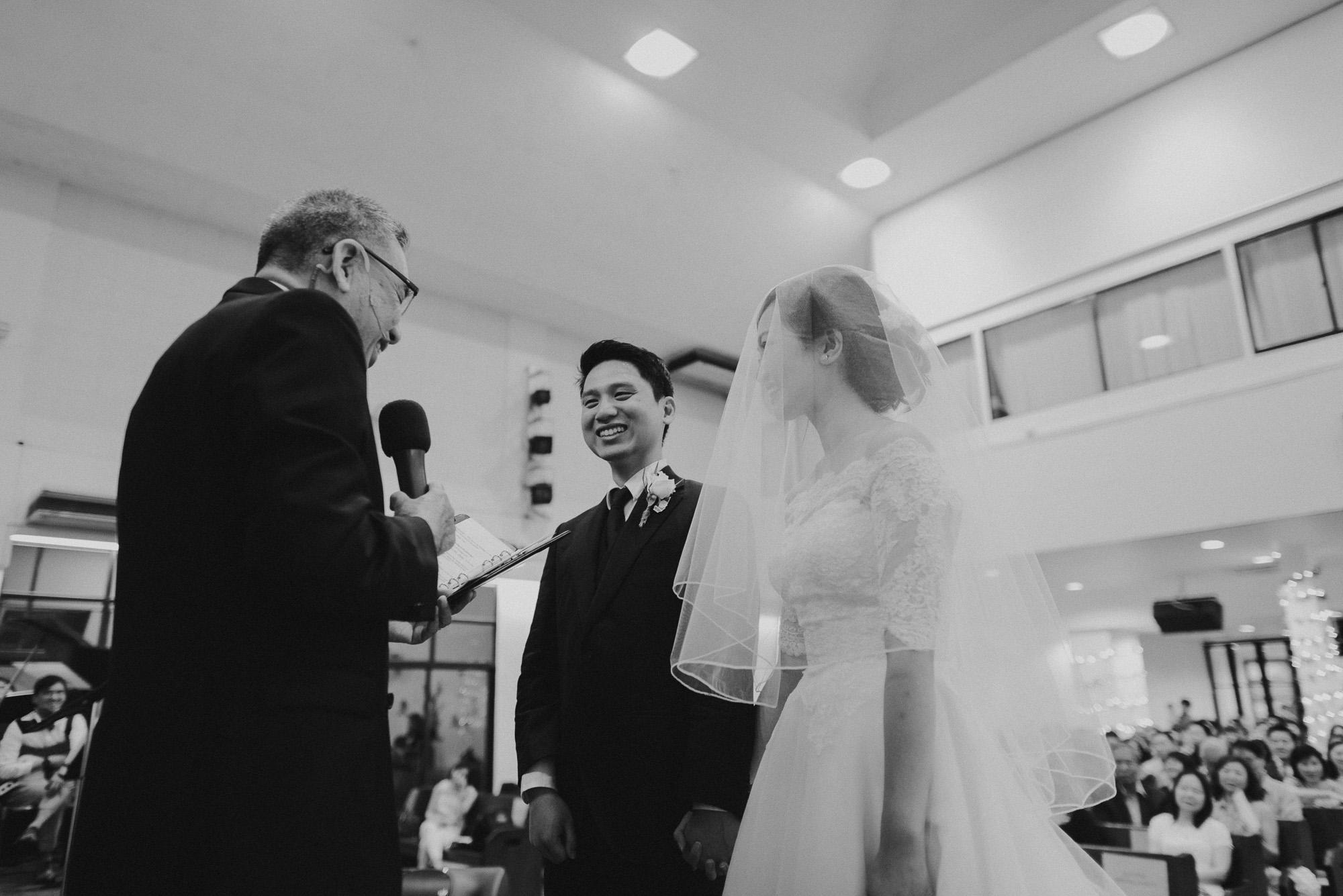 Singapore-wedding-photography-108