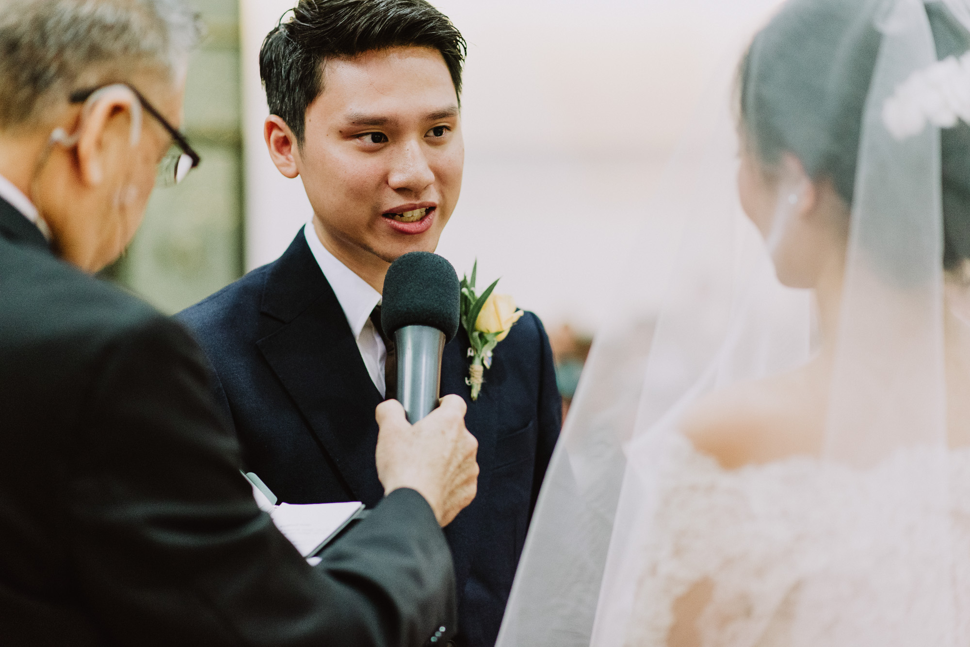 Singapore-wedding-photography-109