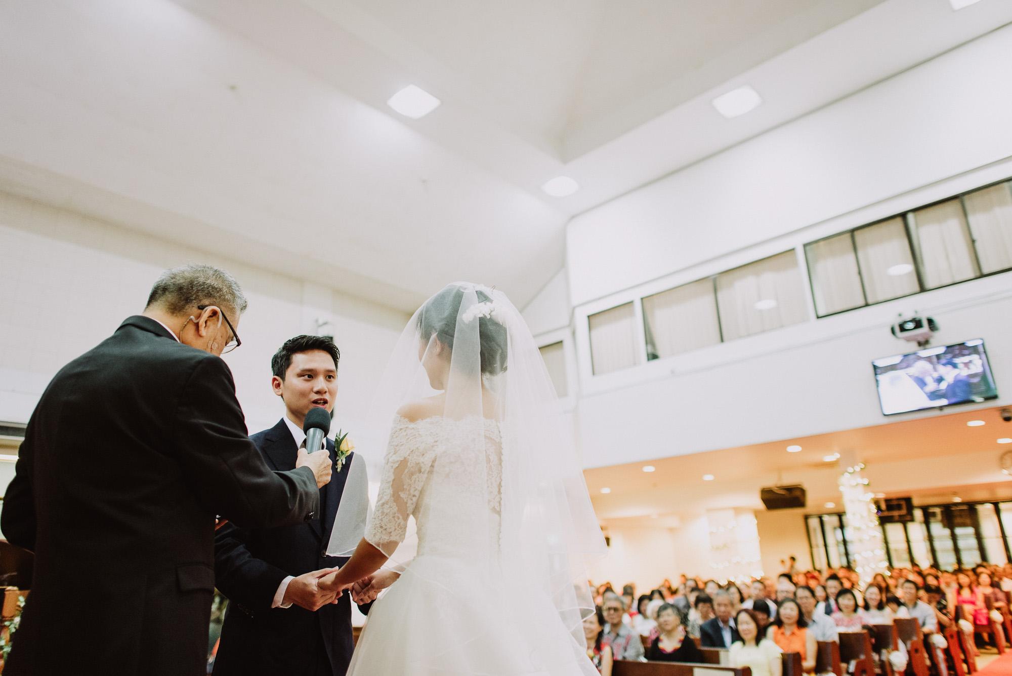 Singapore-wedding-photography-110