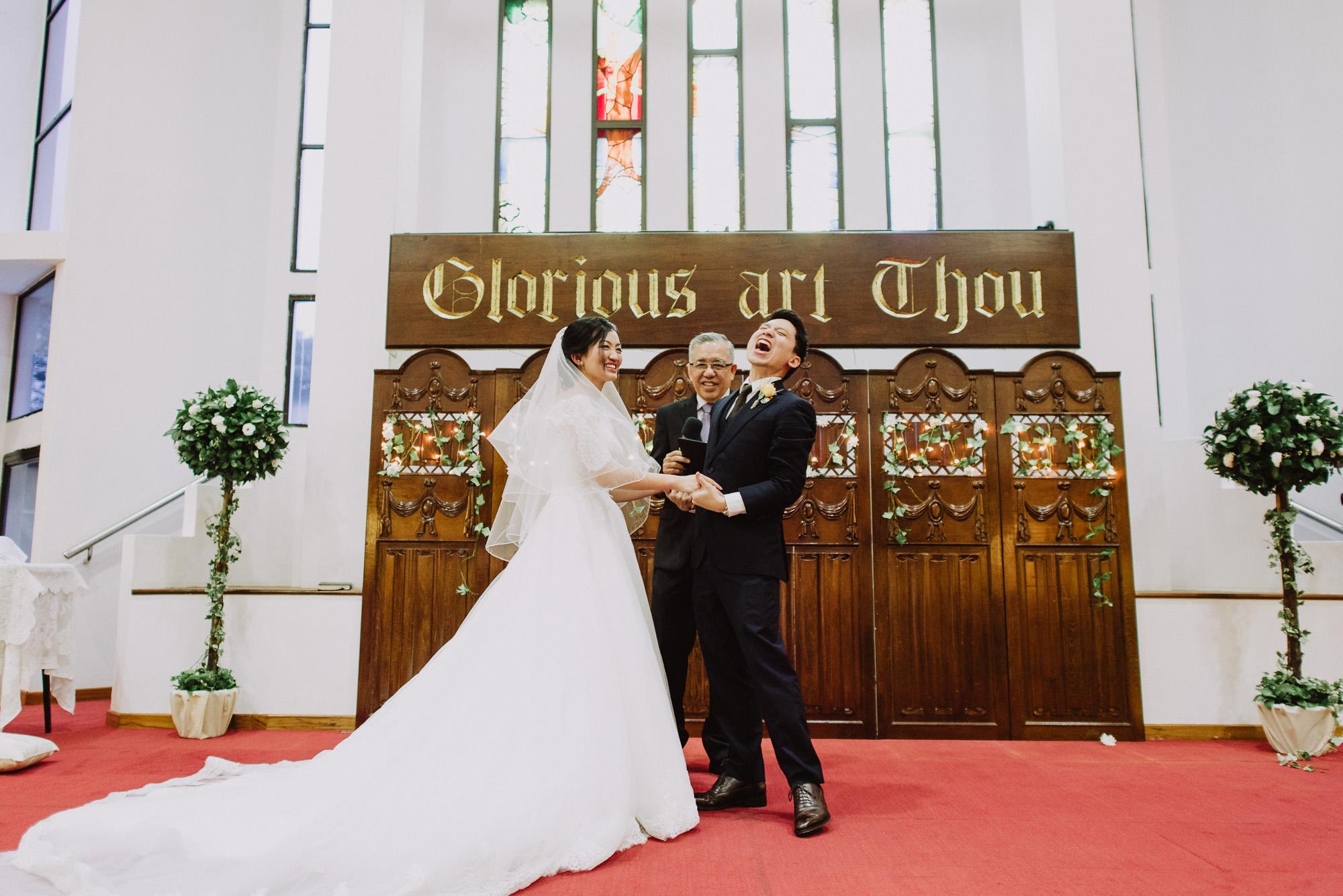 Singapore-wedding-photography-115