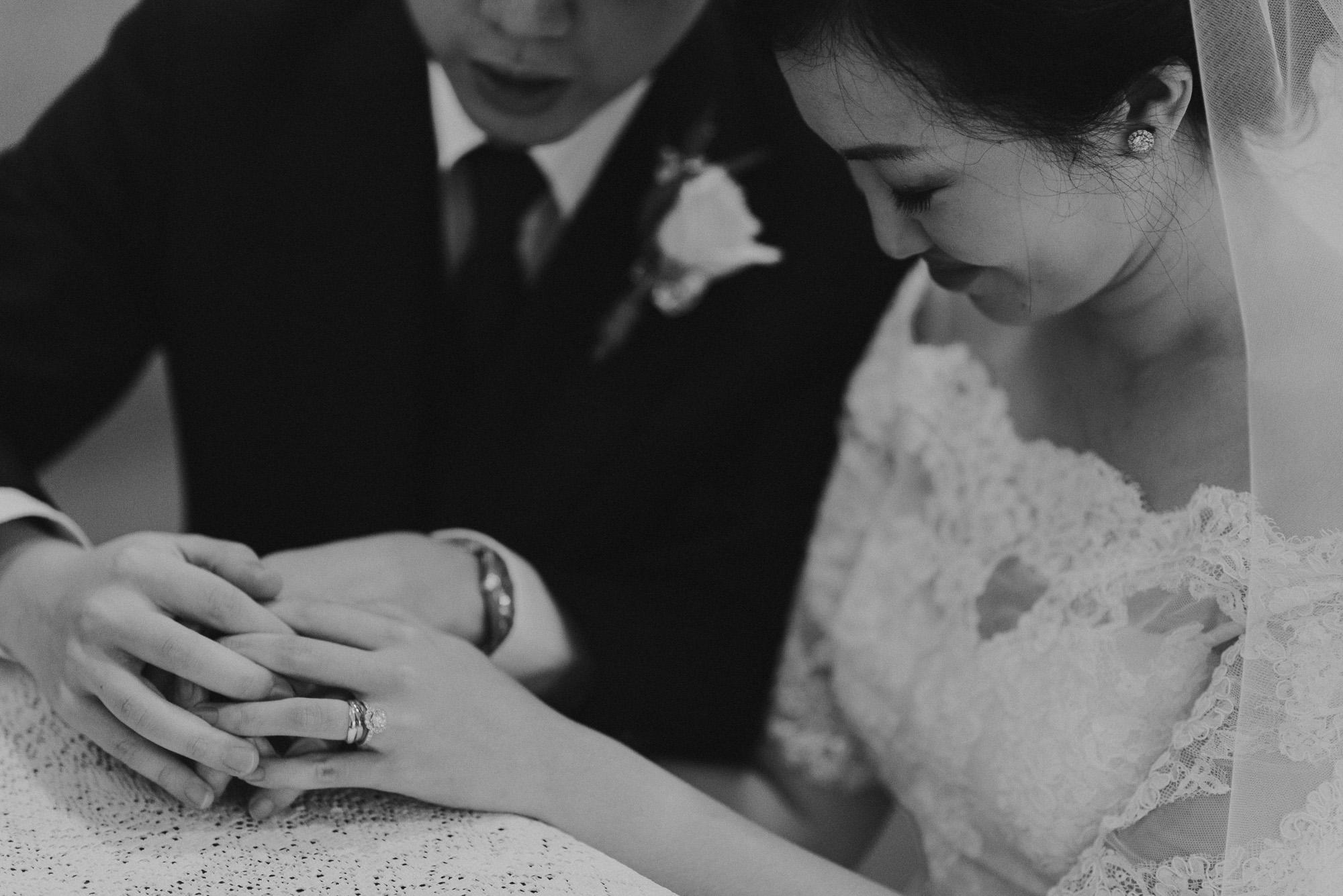 Singapore-wedding-photography-116