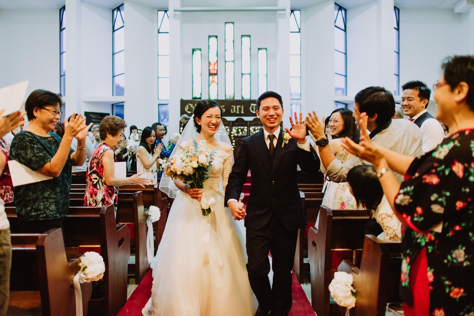 Singapore-wedding-photography-118