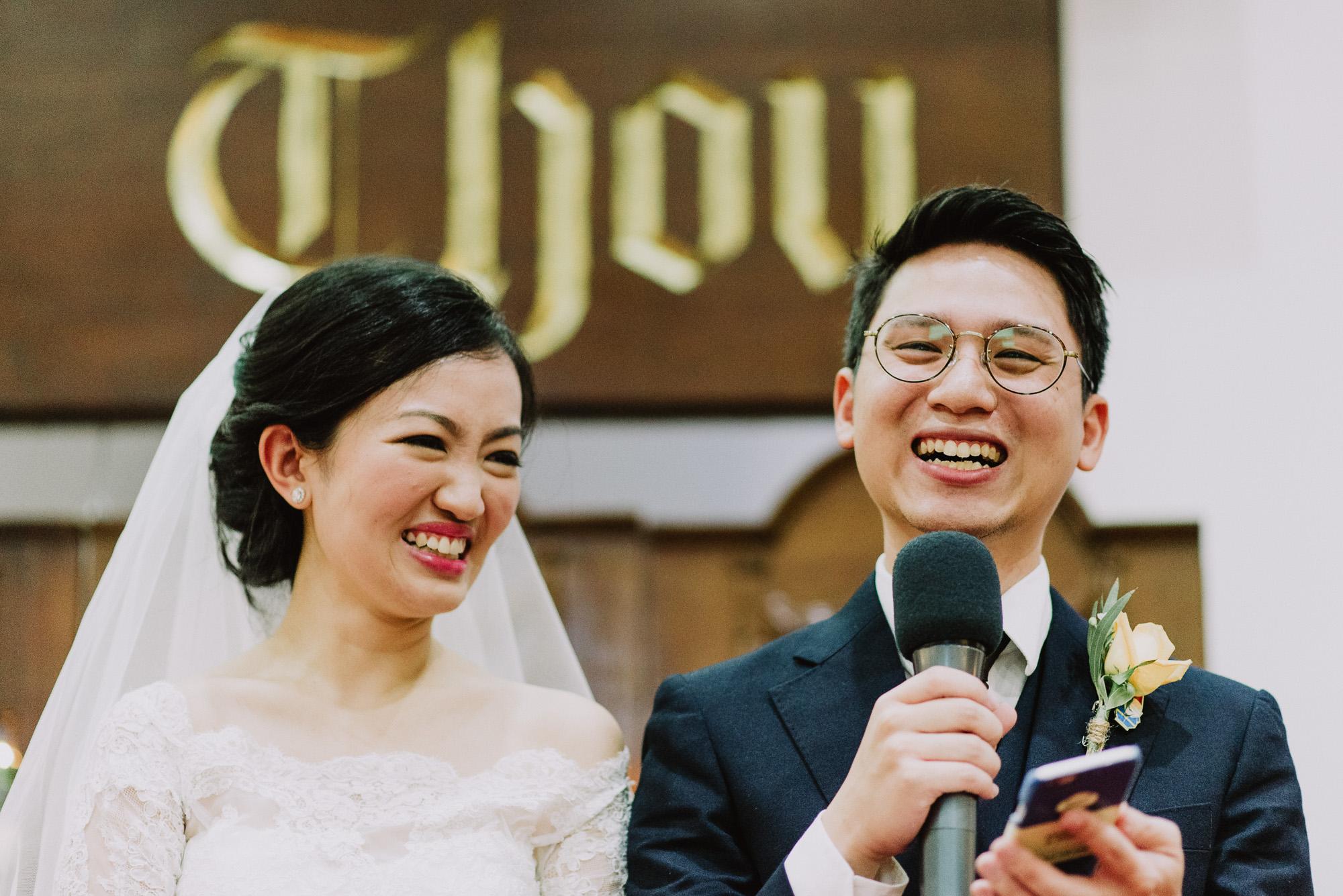 Singapore-wedding-photography-119