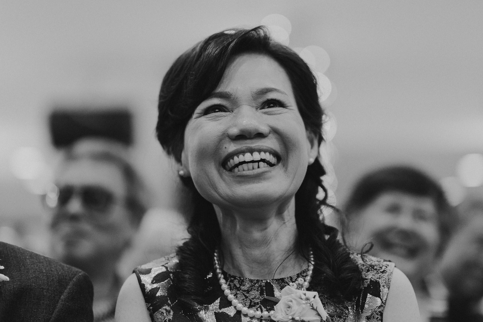 Singapore-wedding-photography-120