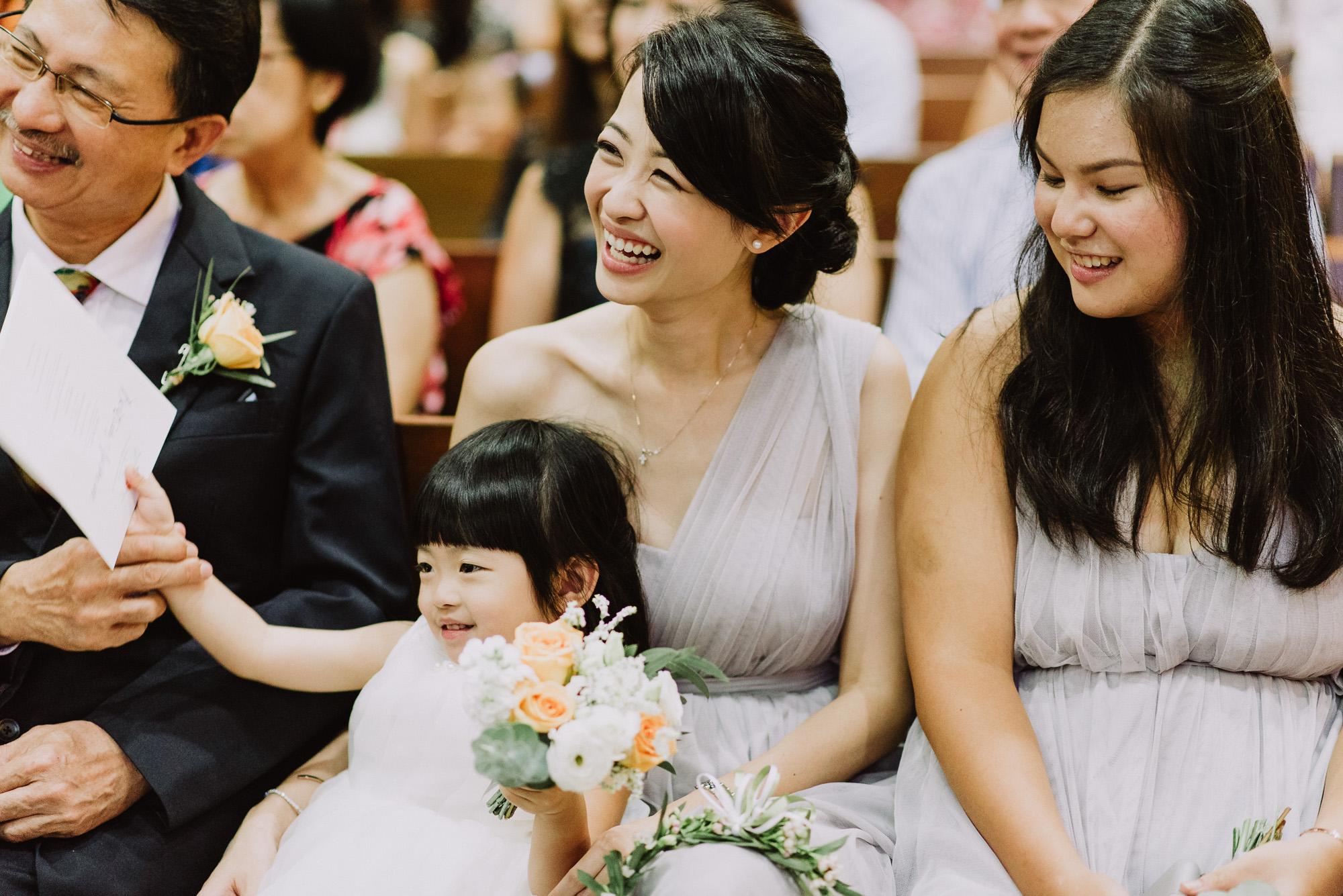 Singapore-wedding-photography-122