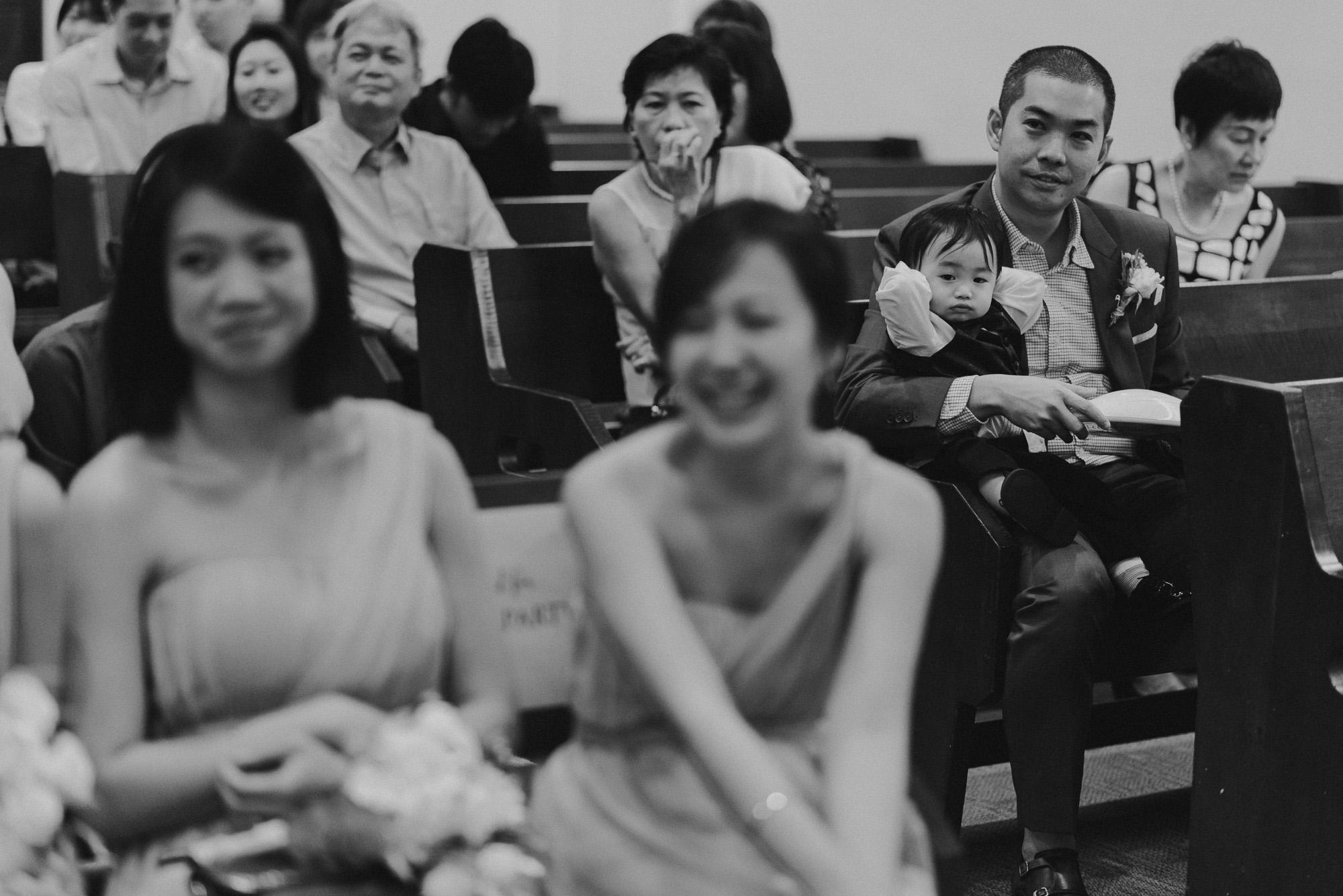 Singapore-wedding-photography-123