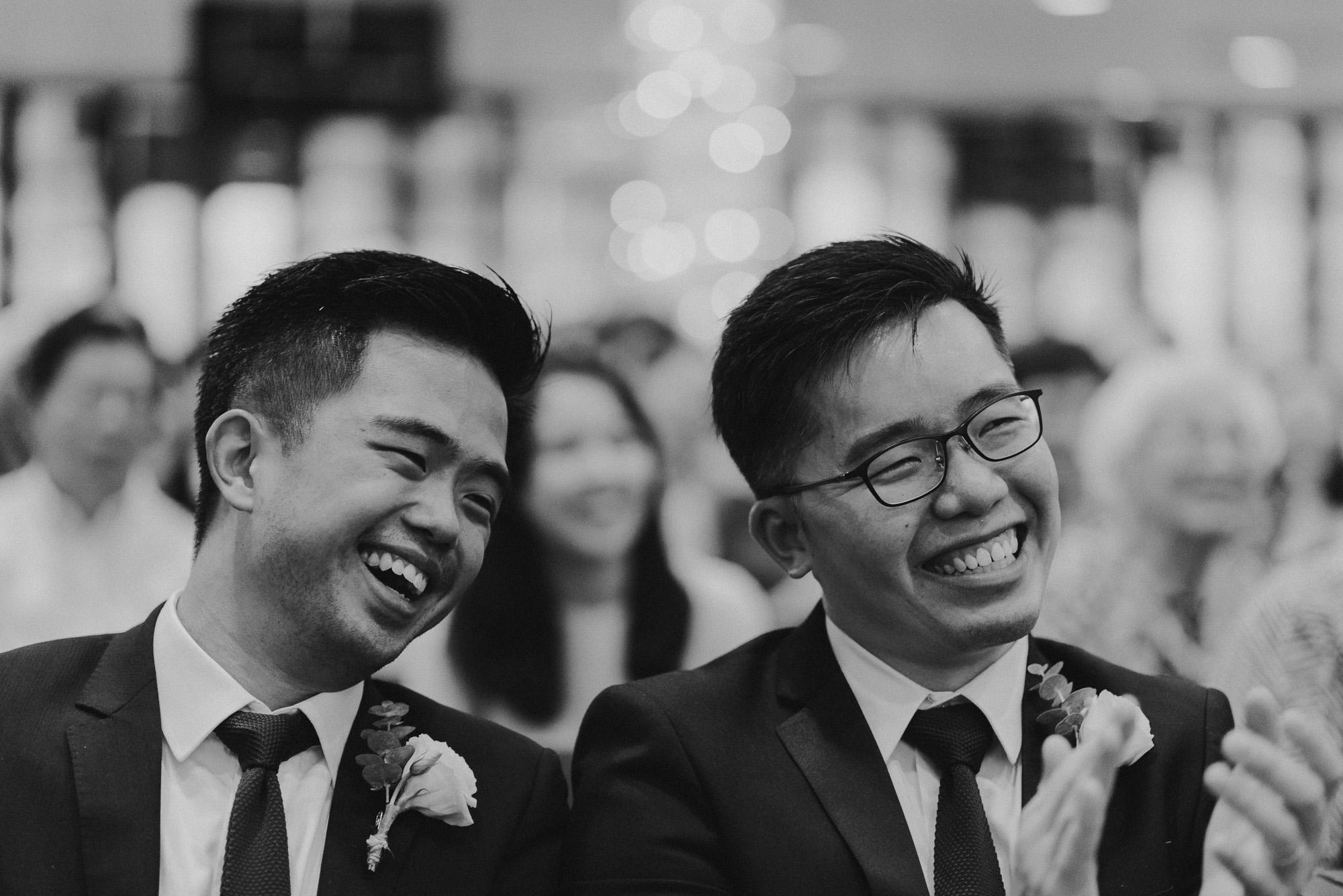 Singapore-wedding-photography-124