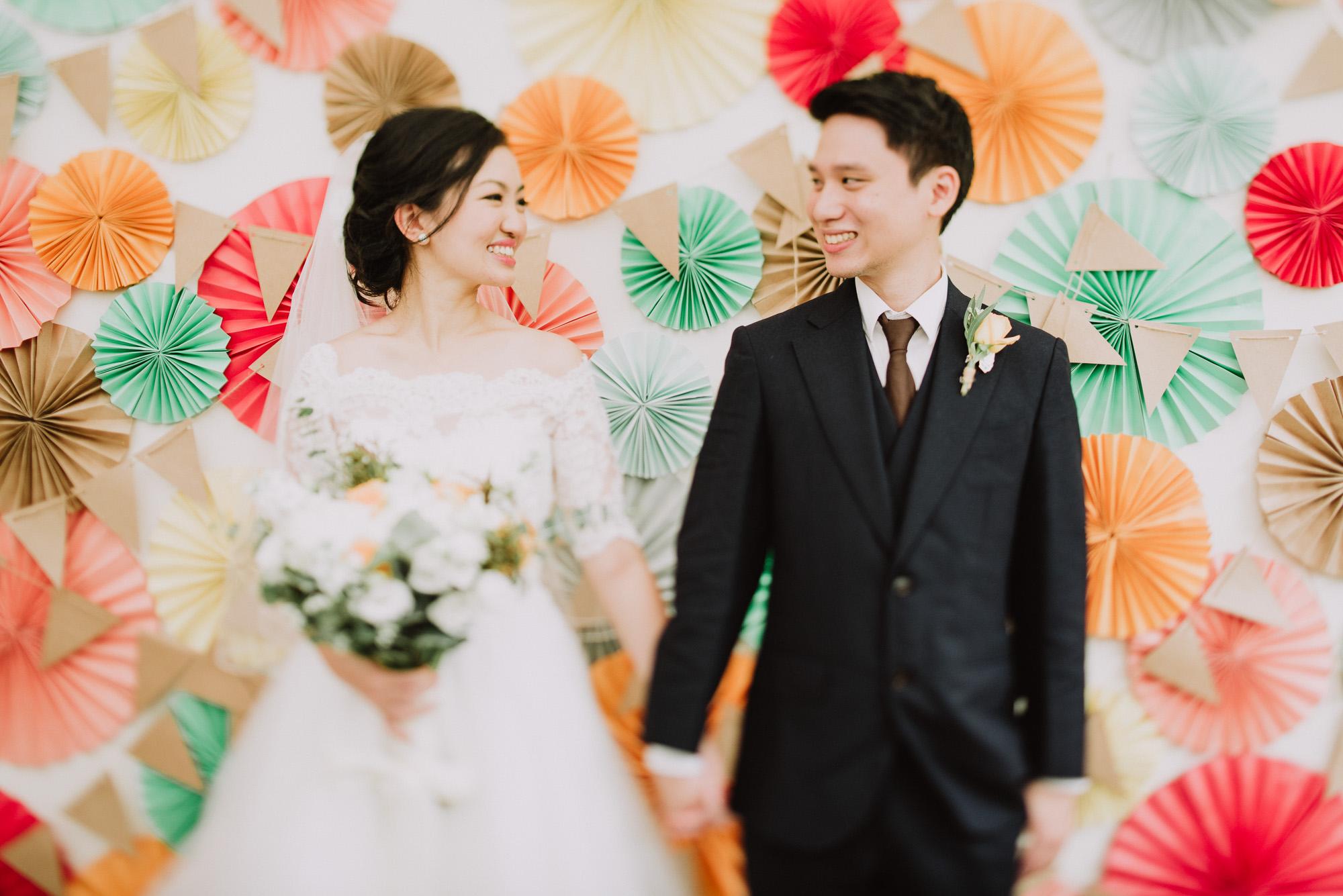 Singapore-wedding-photography-129