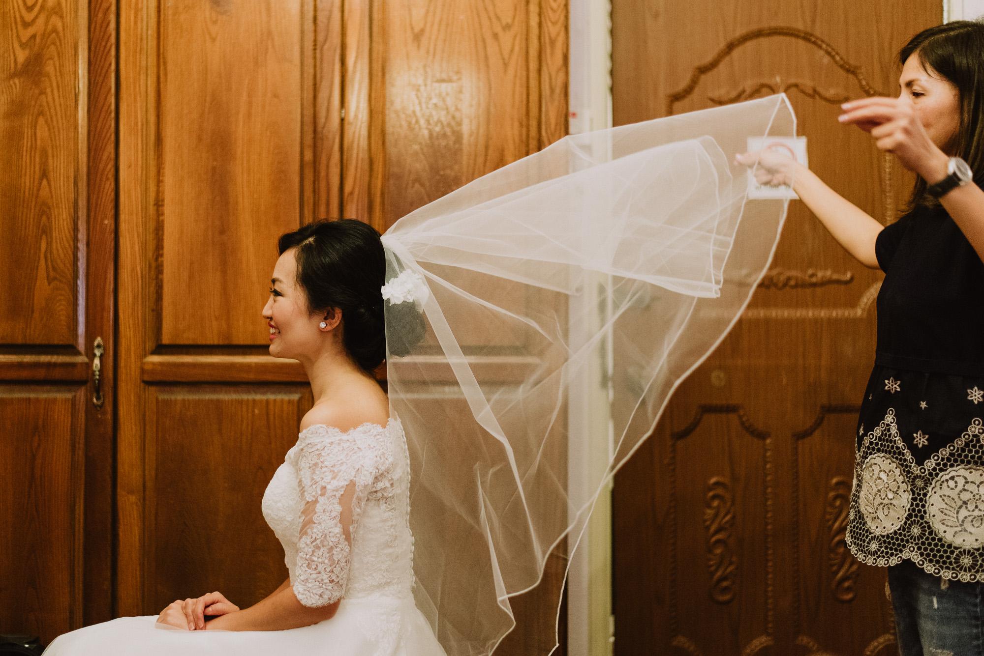 Singapore-wedding-photography-13