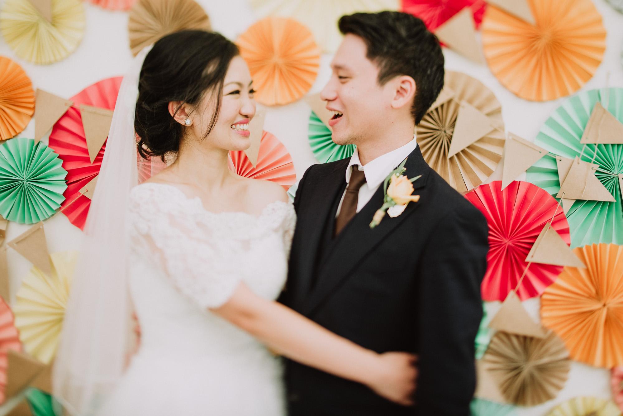 Singapore-wedding-photography-131