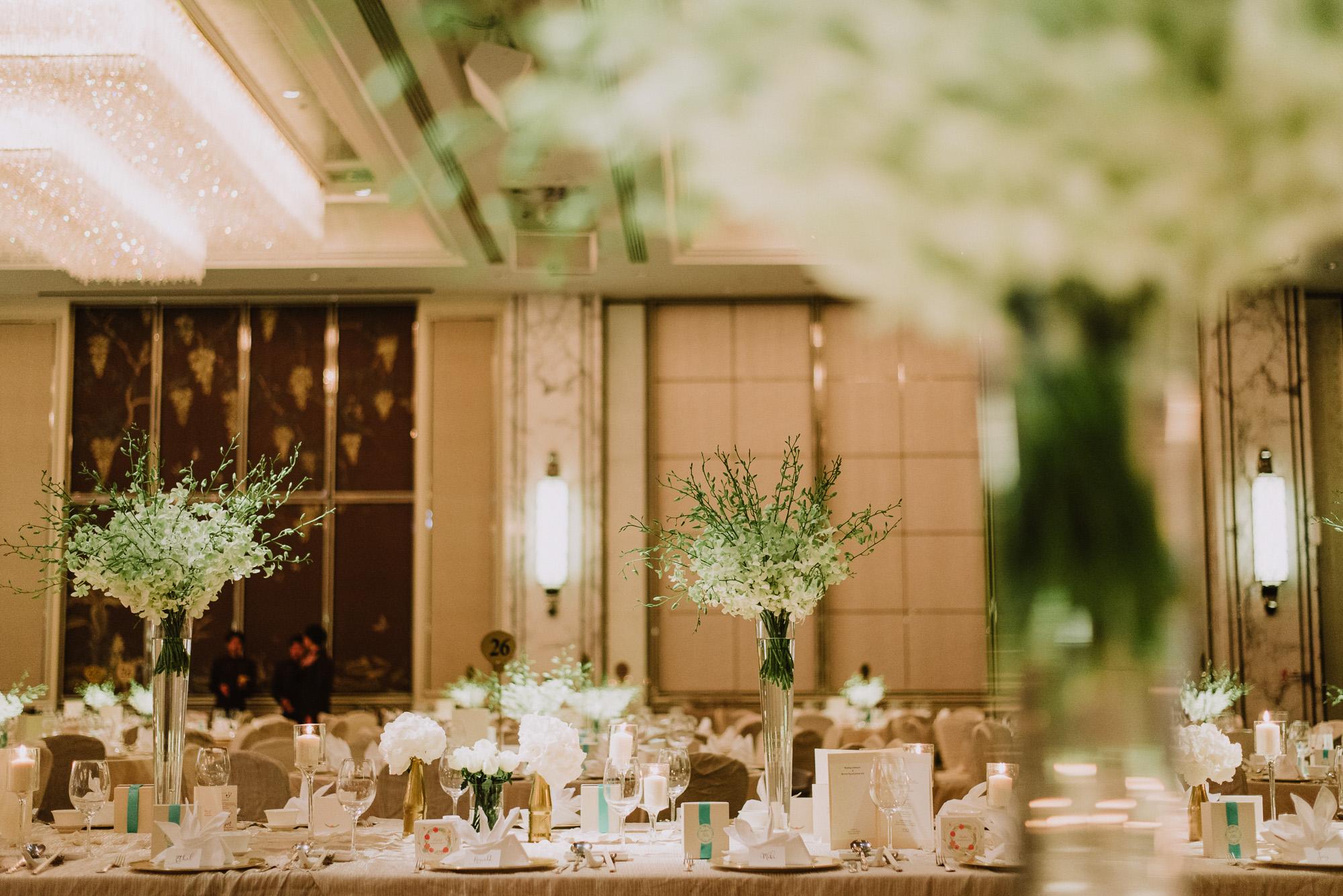 Singapore-wedding-photography-133