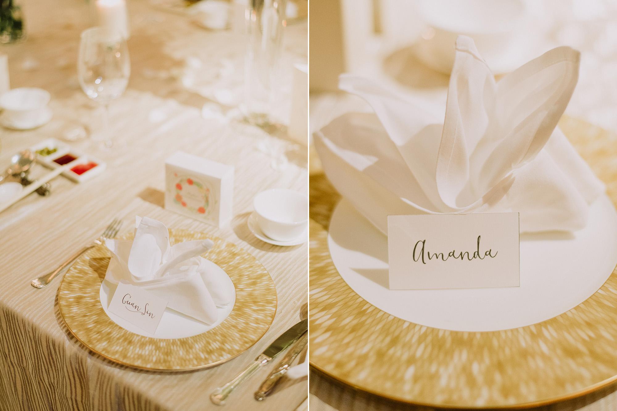 Singapore-wedding-photography-137