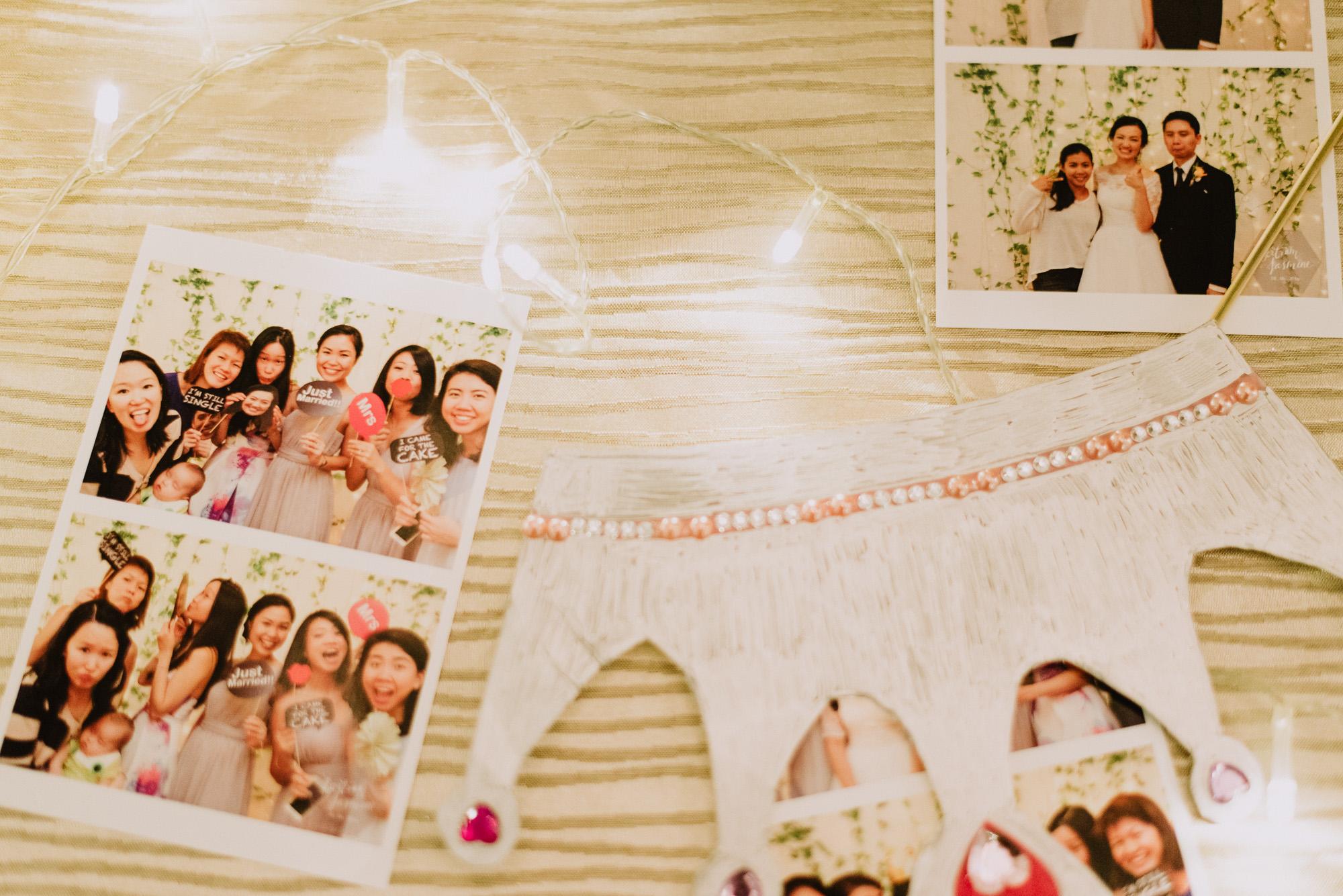 Singapore-wedding-photography-140
