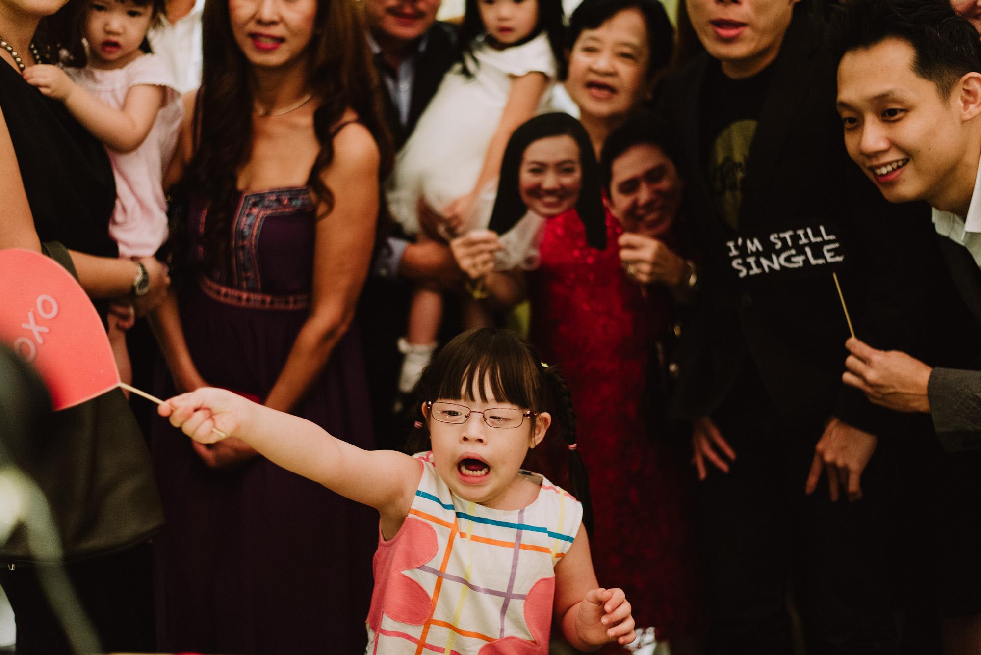 Singapore-wedding-photography-141