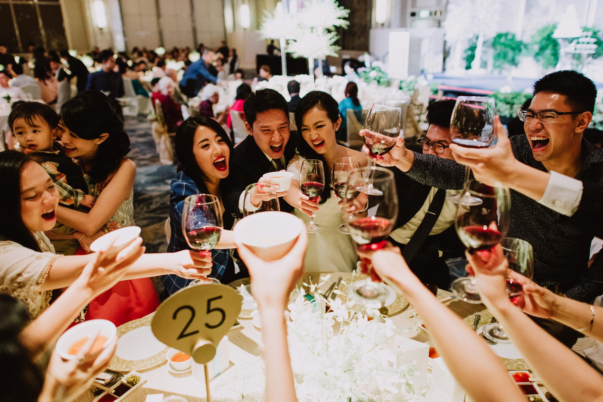 Singapore-wedding-photography-151