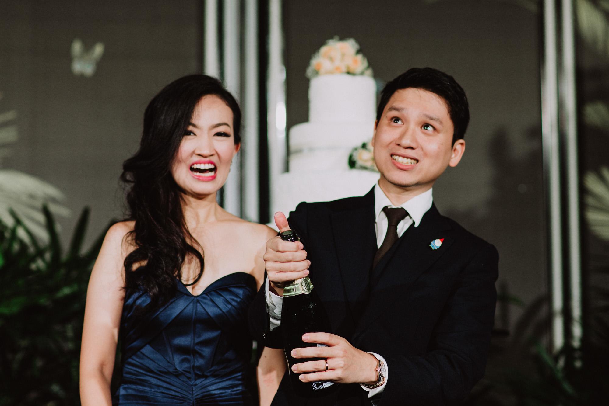 Singapore-wedding-photography-157