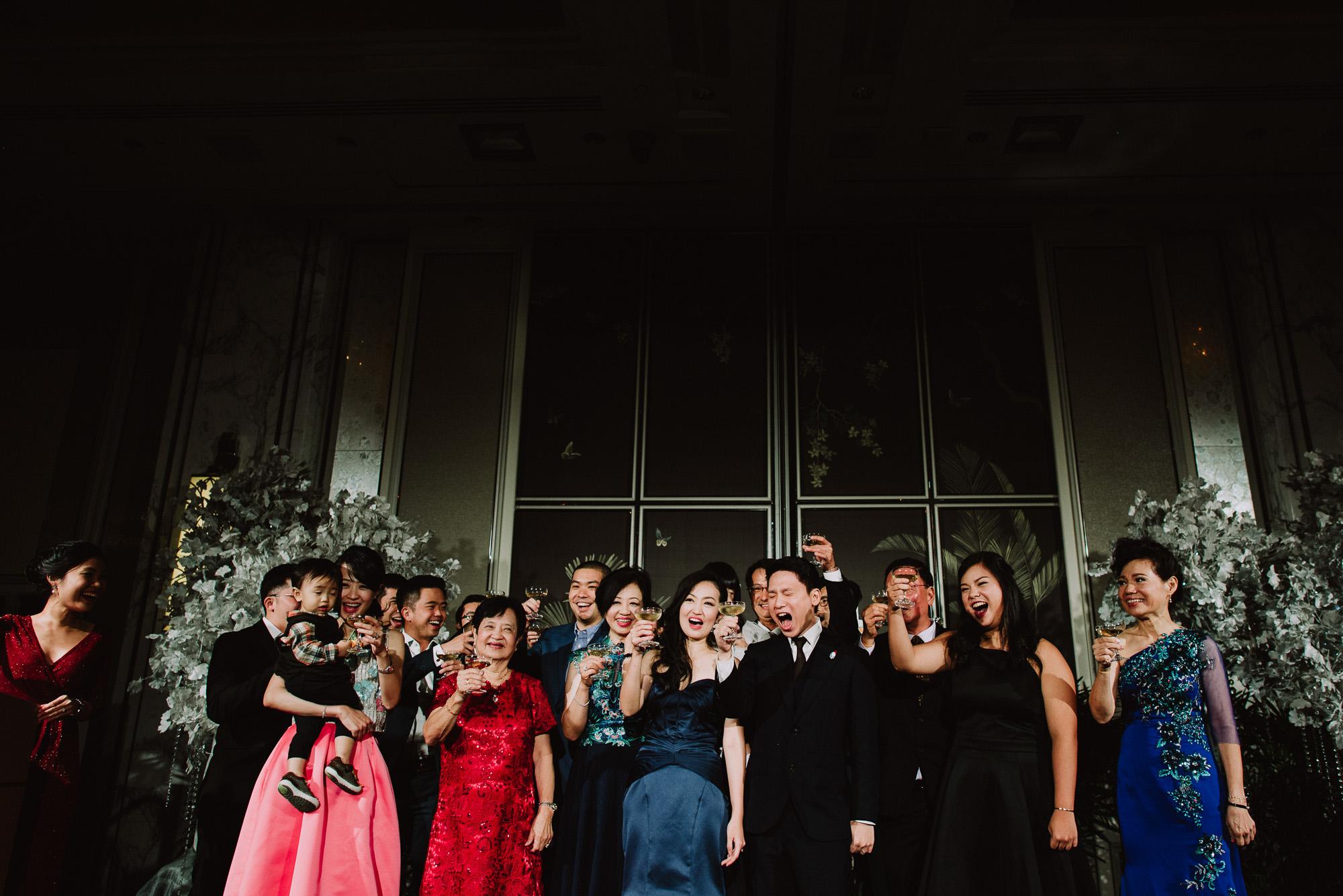 Singapore-wedding-photography-159