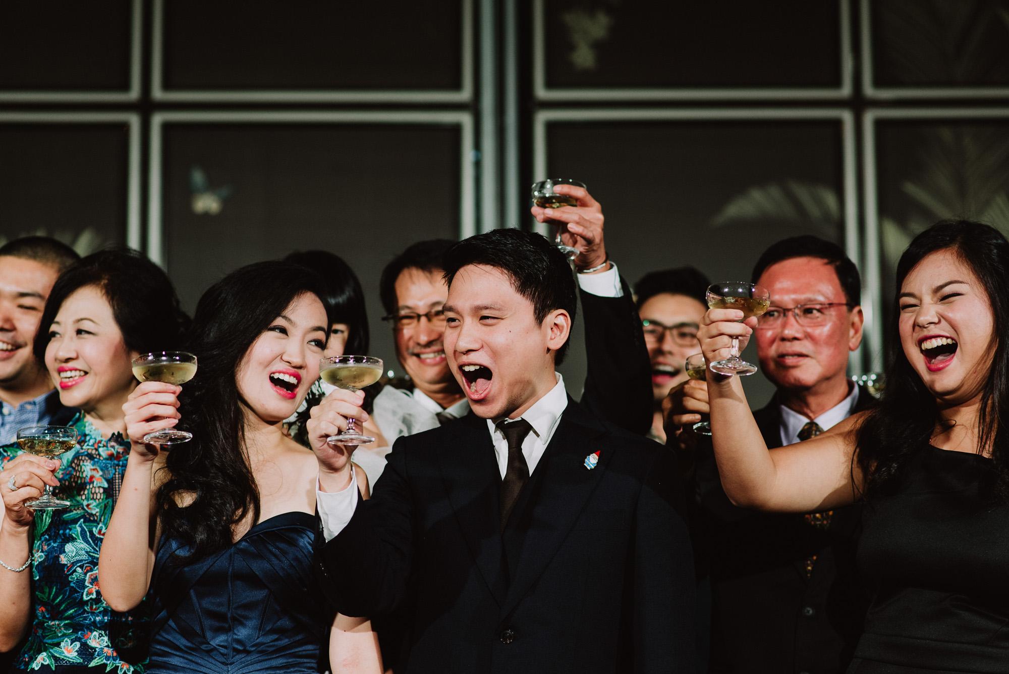 Singapore-wedding-photography-160