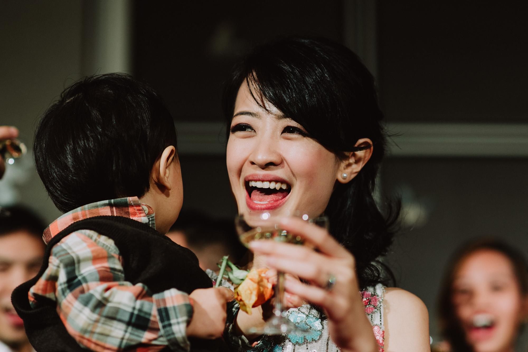 Singapore-wedding-photography-161