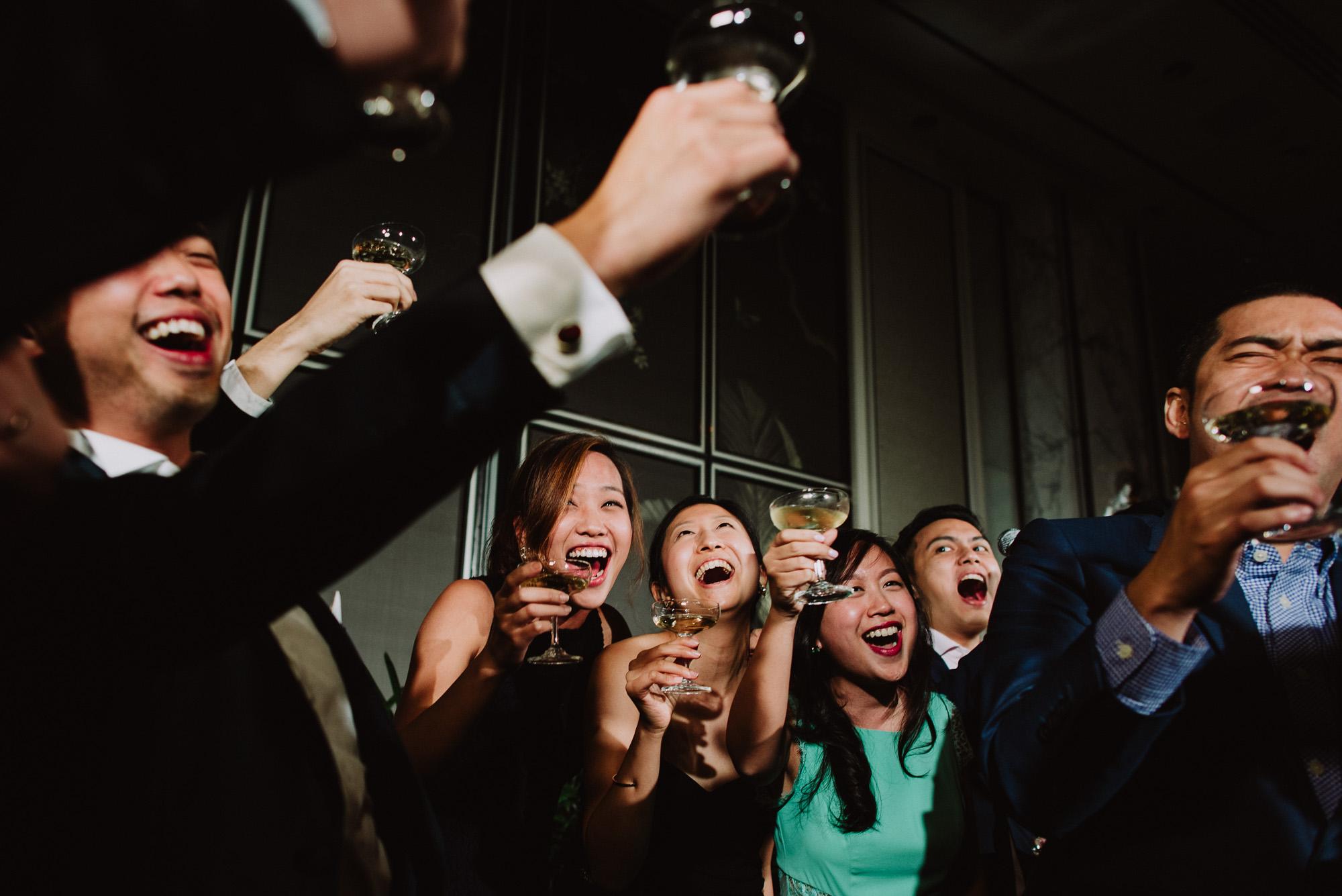Singapore-wedding-photography-162