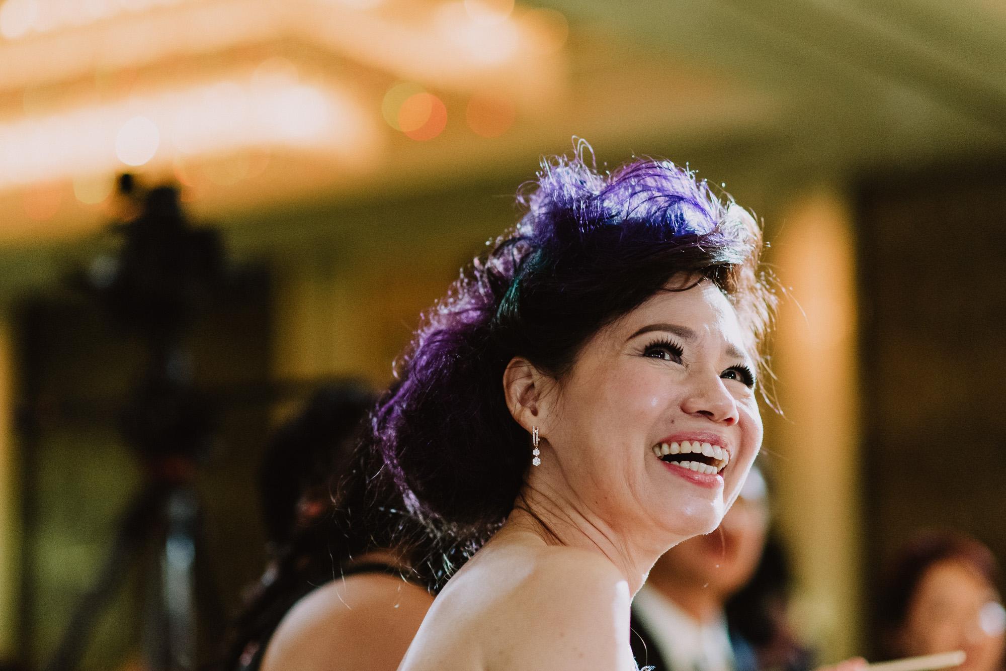 Singapore-wedding-photography-164