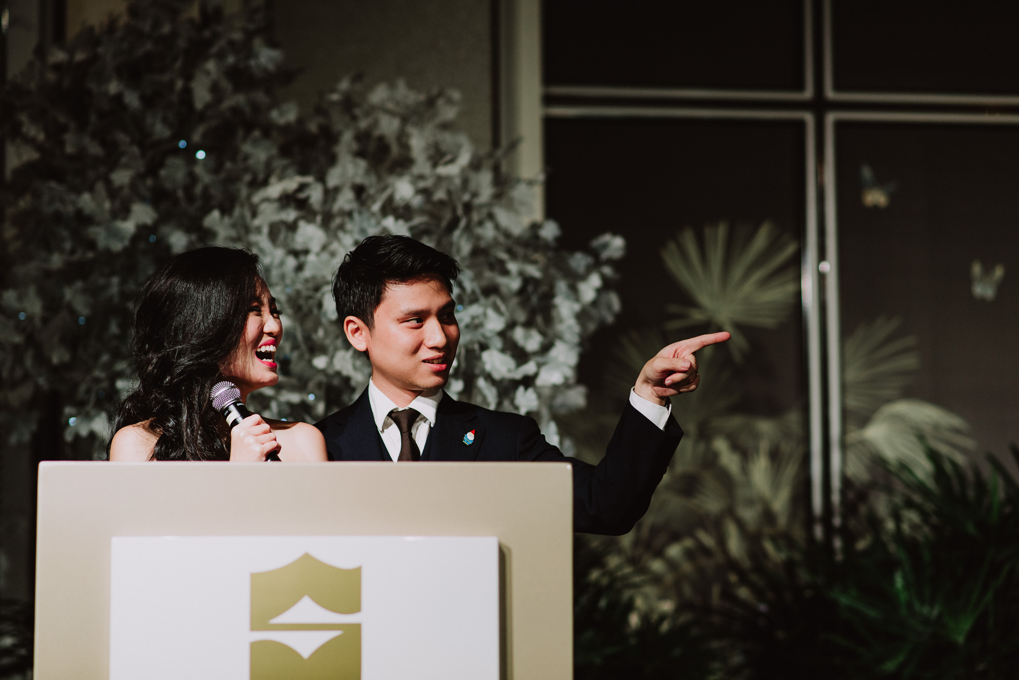 Singapore-wedding-photography-166