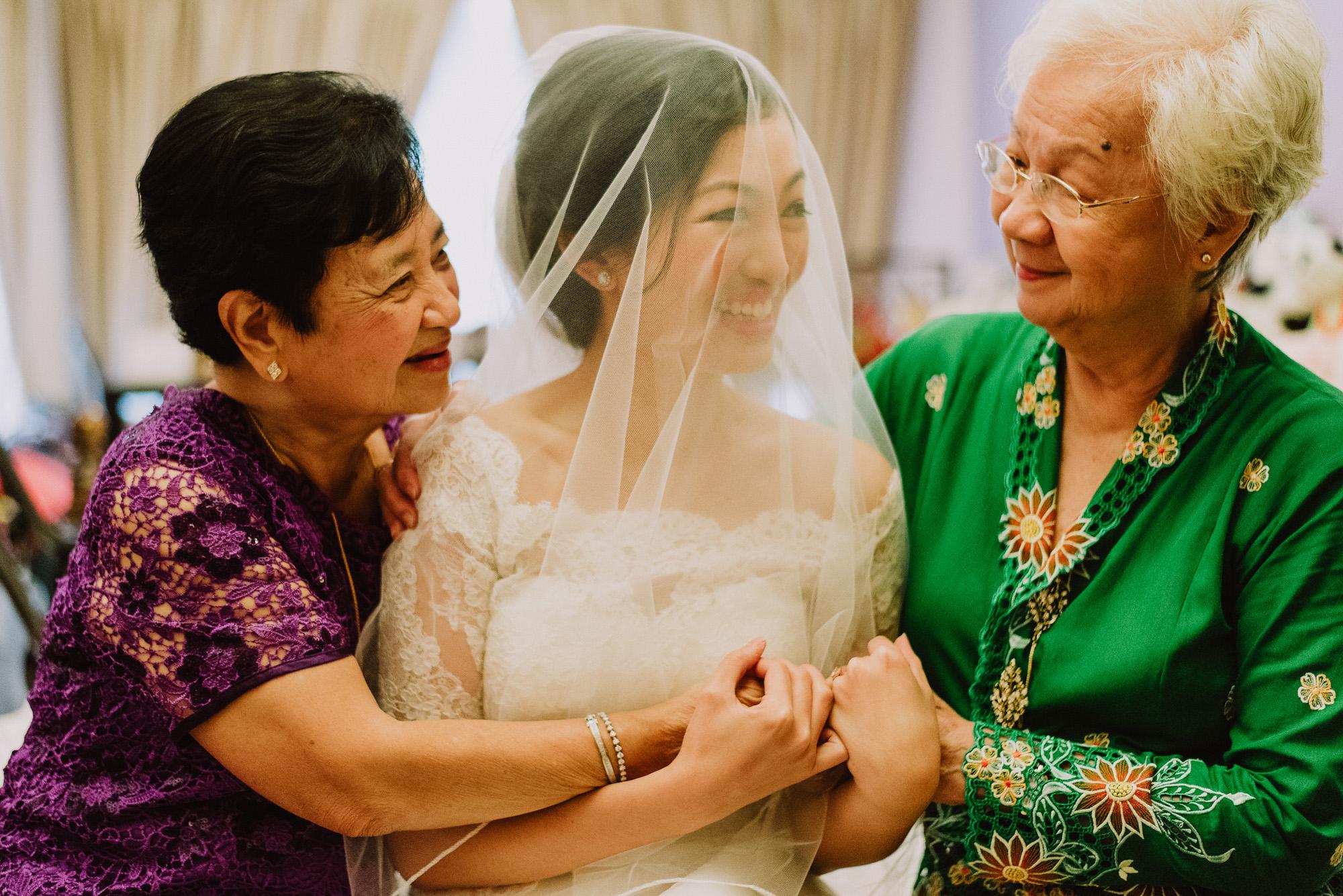 Singapore-wedding-photography-17