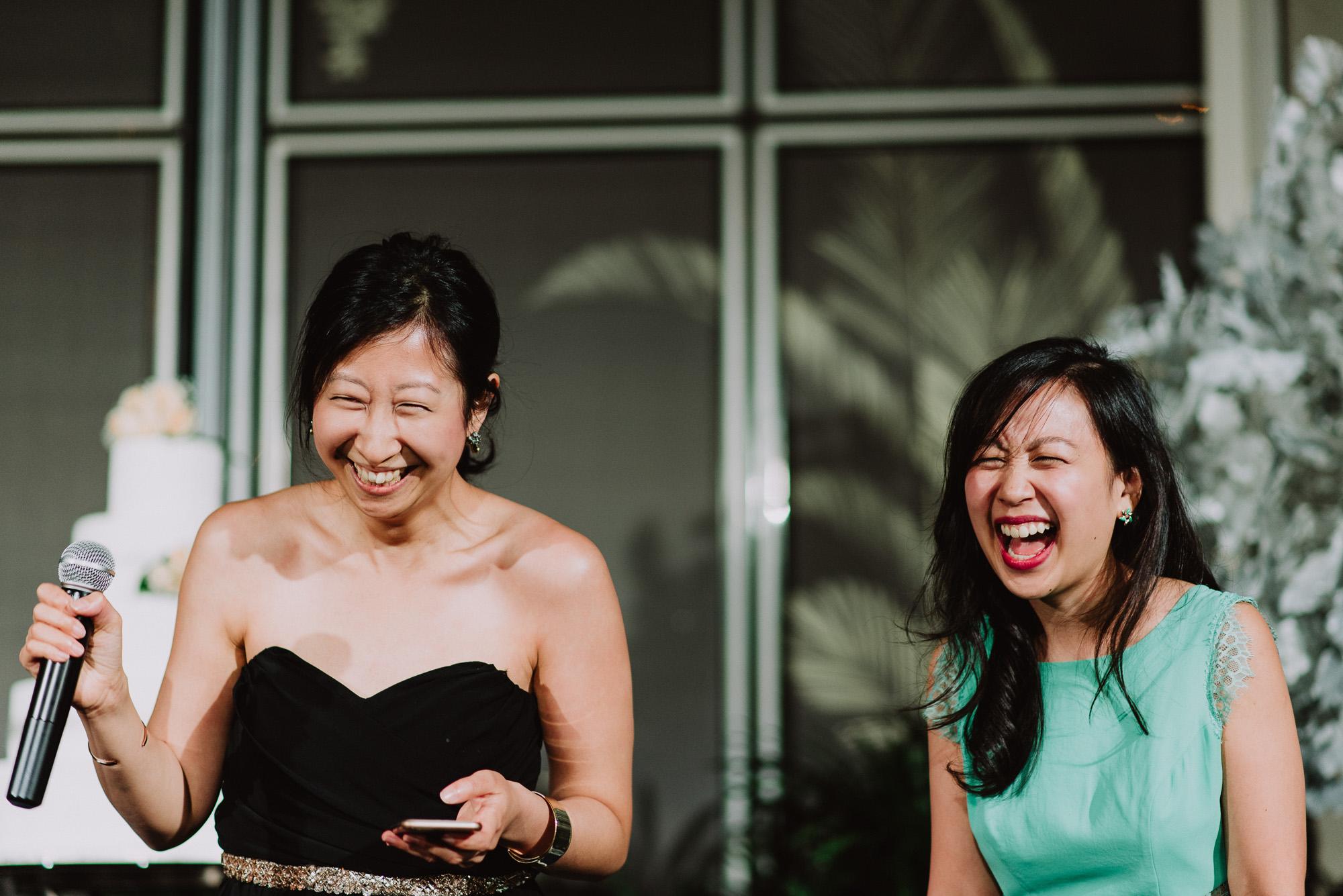 Singapore-wedding-photography-171