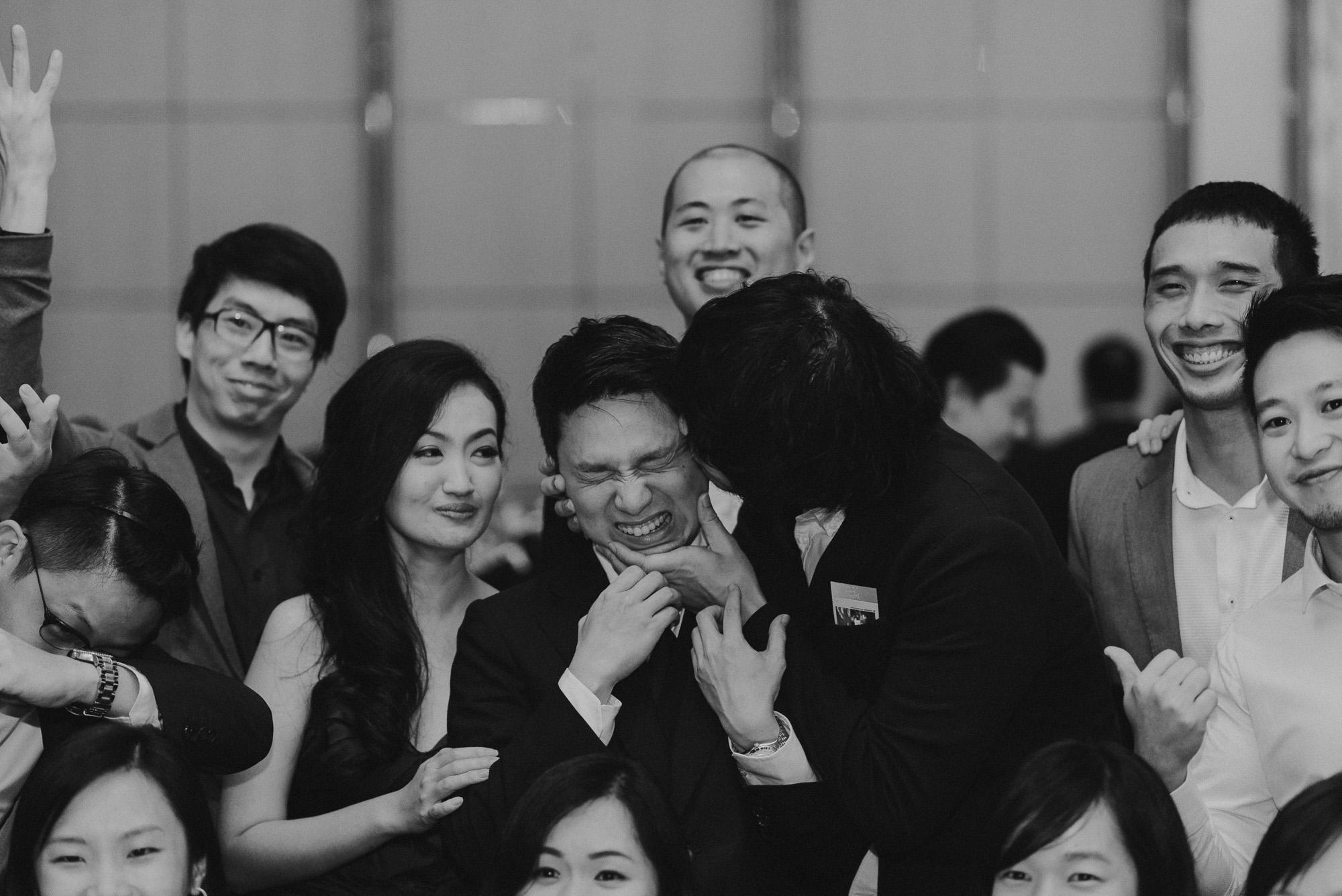 Singapore-wedding-photography-174