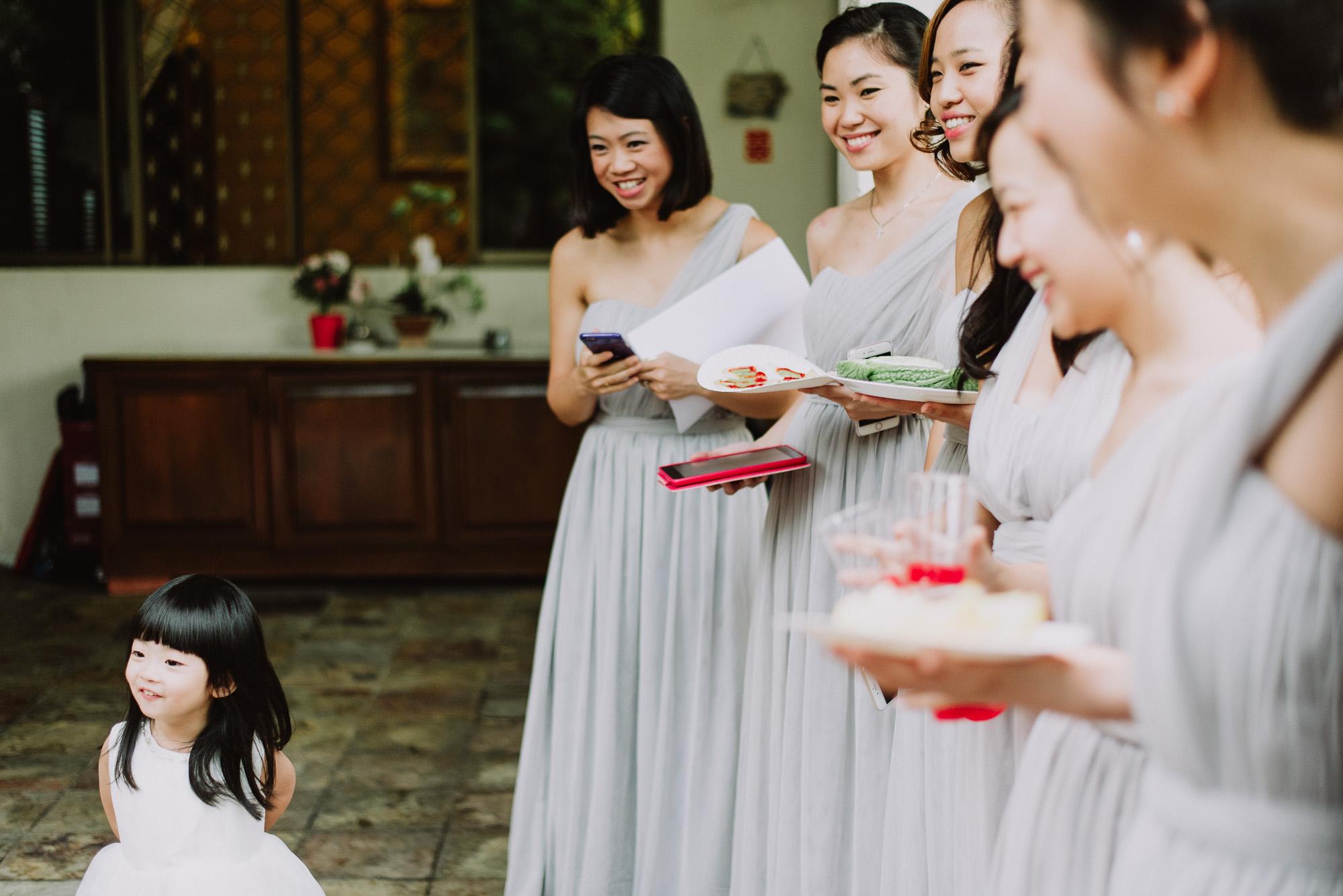 Singapore-wedding-photography-21