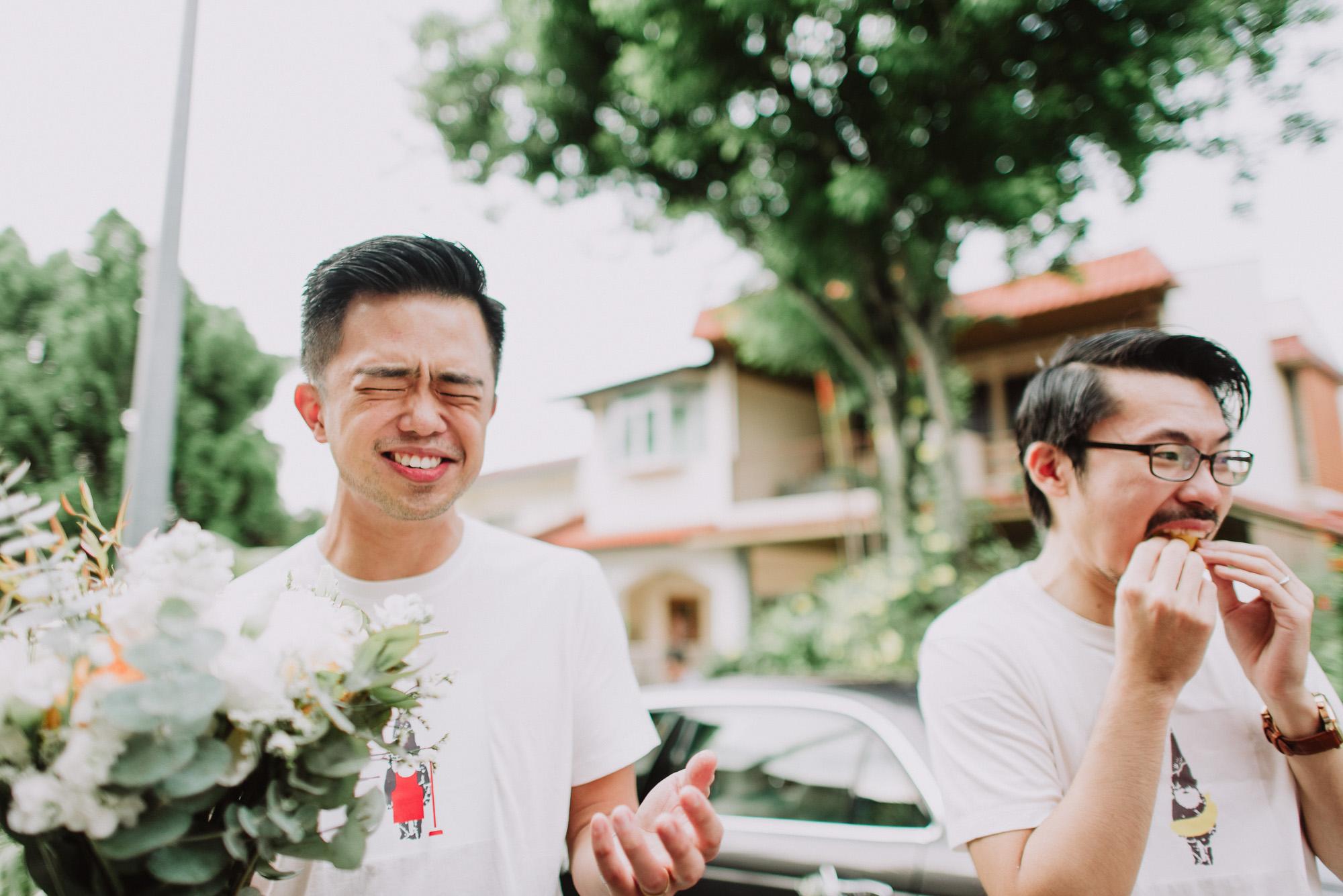 Singapore-wedding-photography-25