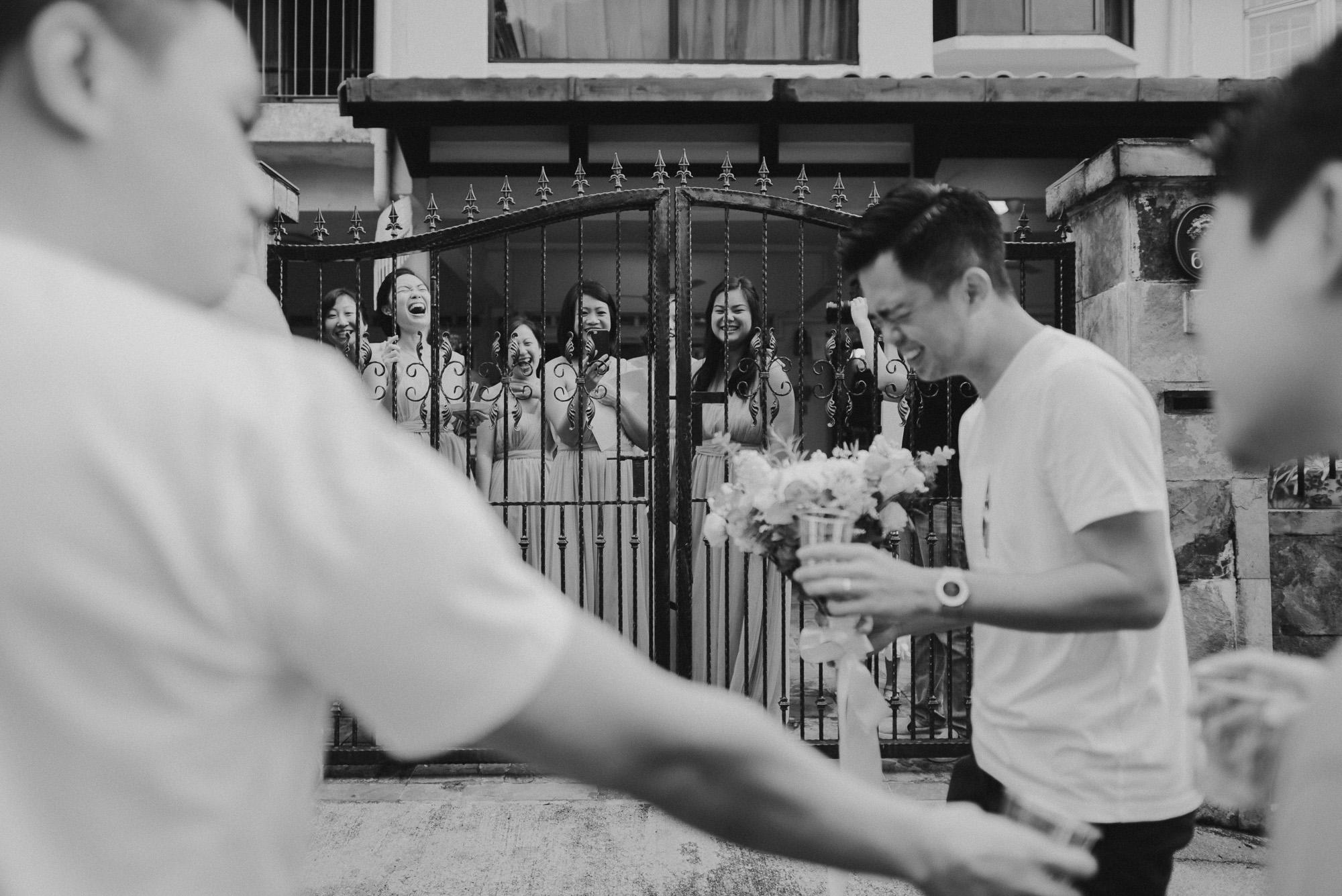 Singapore-wedding-photography-27