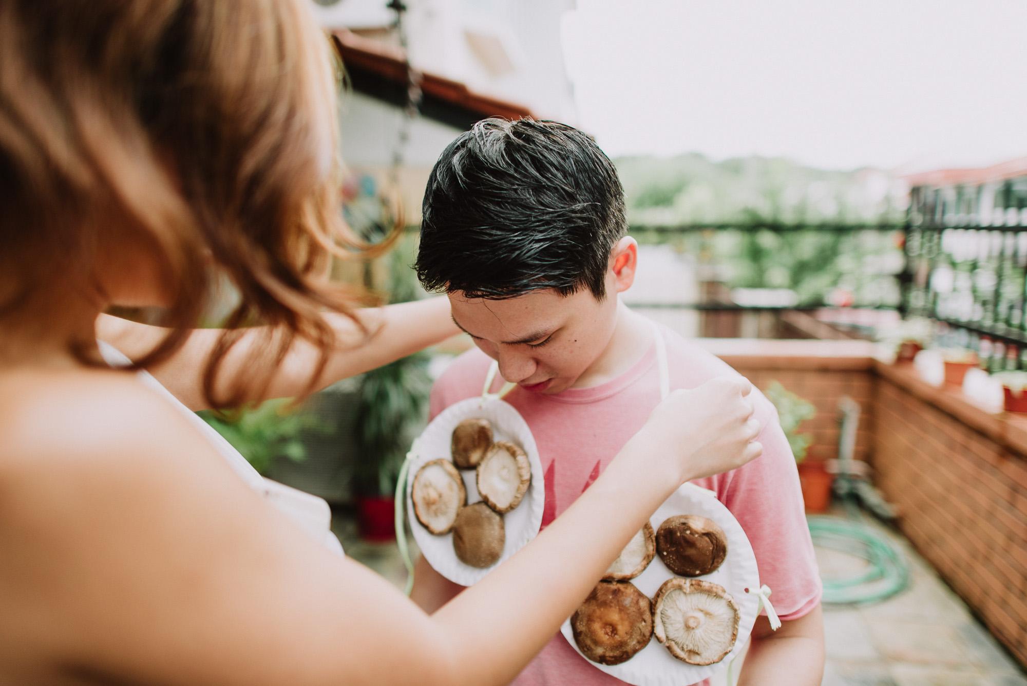 Singapore-wedding-photography-31