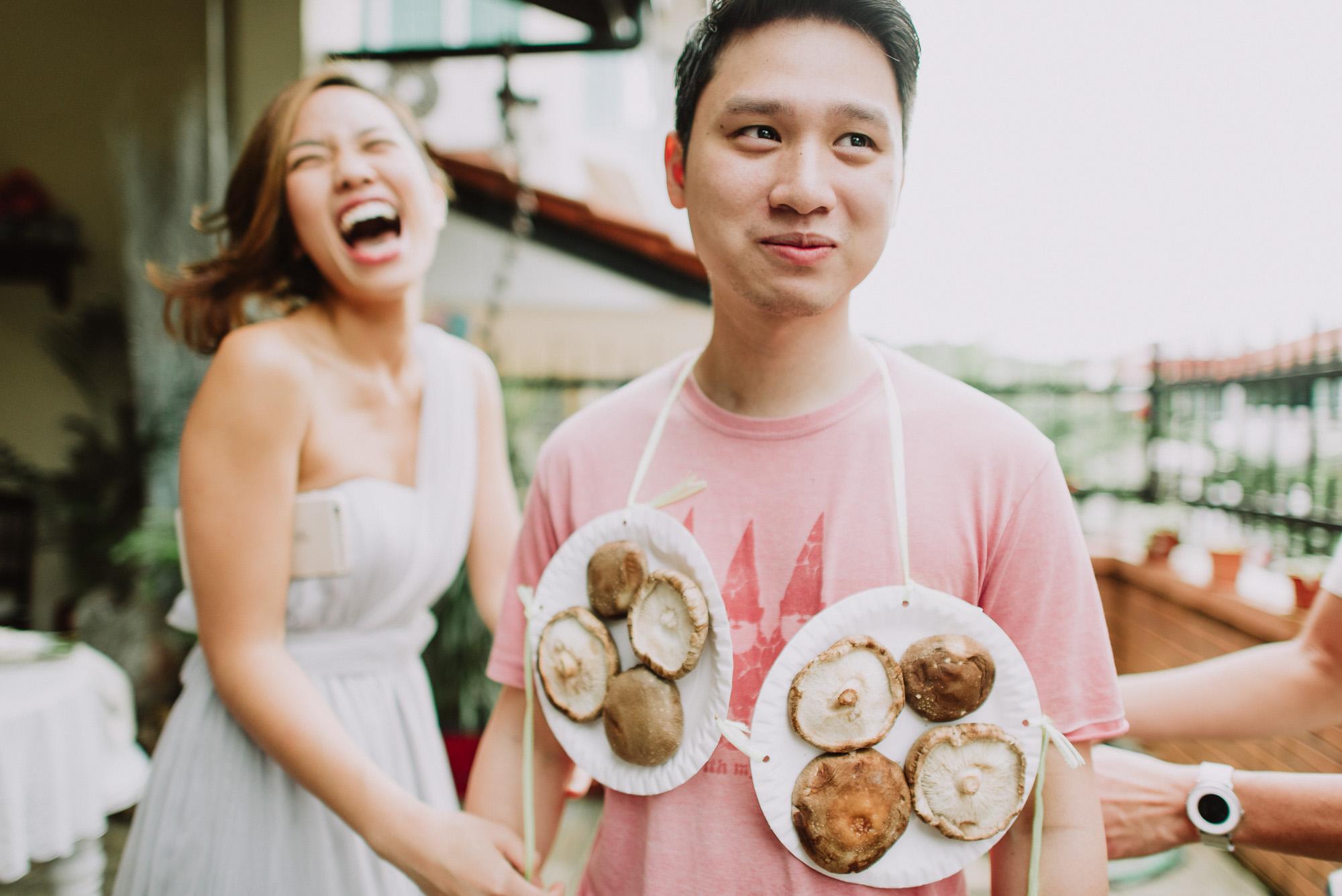 Singapore-wedding-photography-32