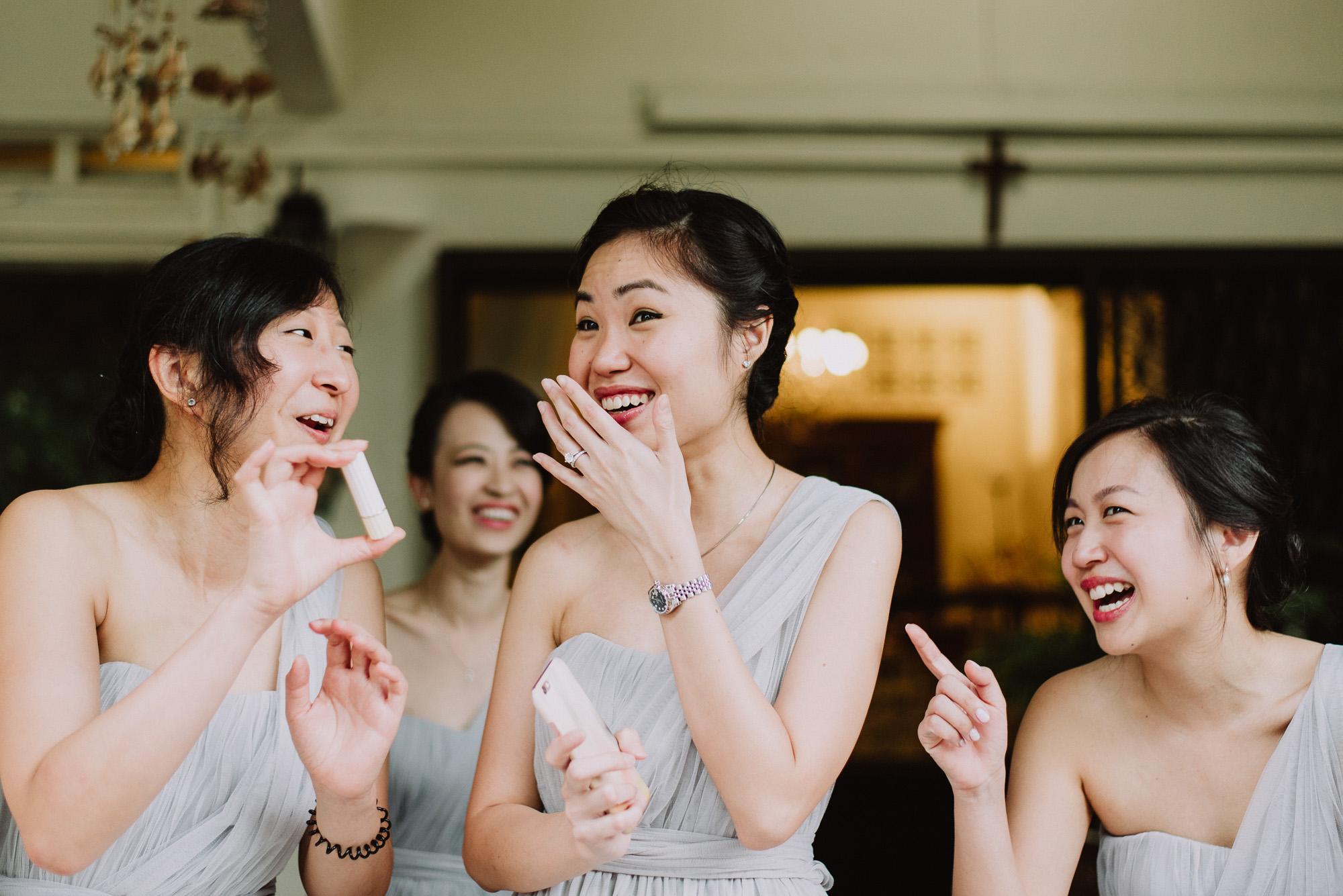 Singapore-wedding-photography-51
