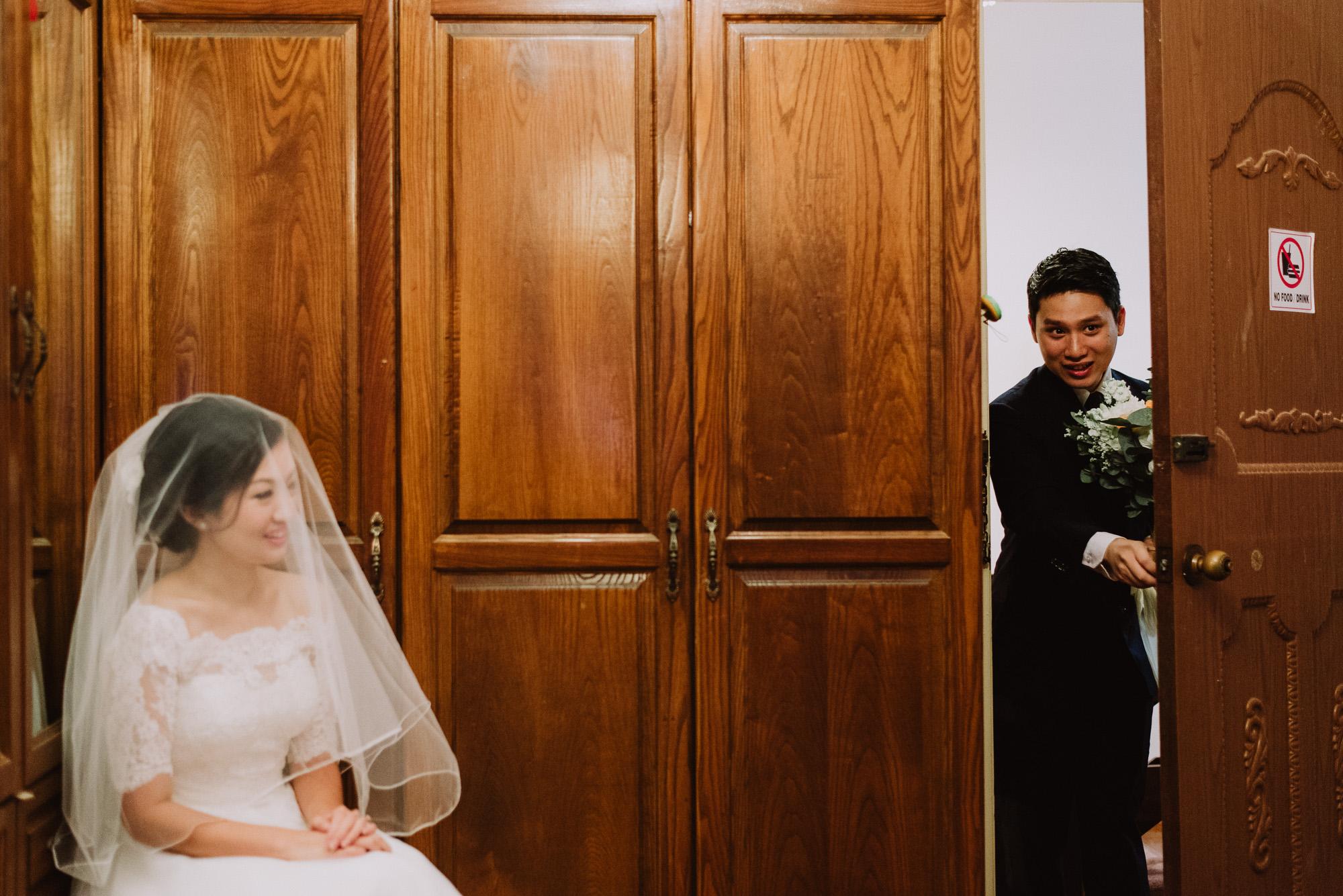 Singapore-wedding-photography-54