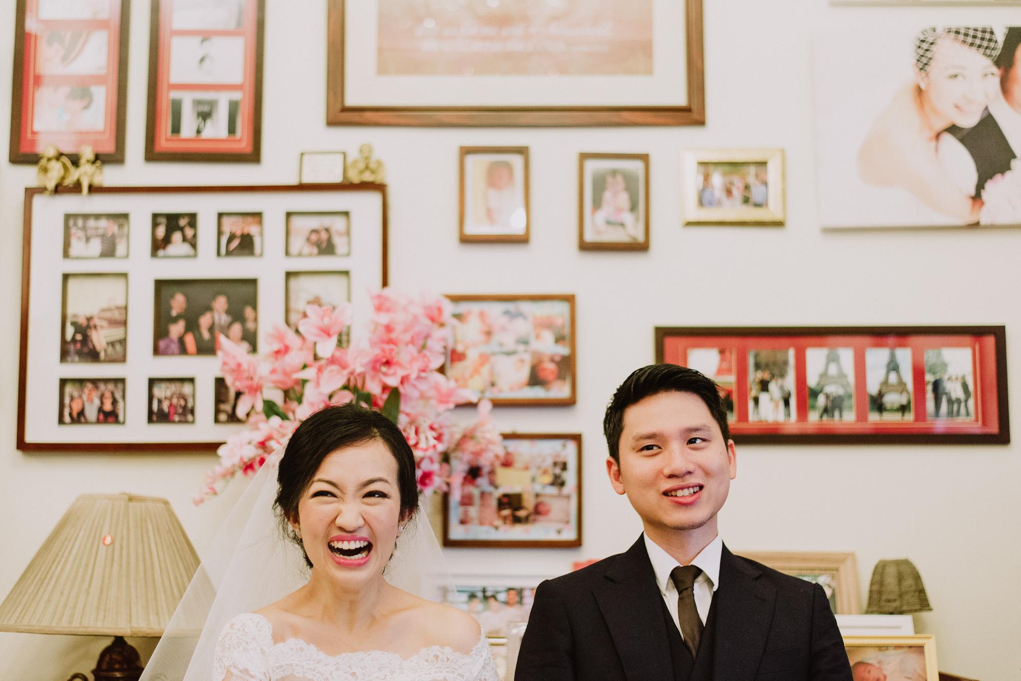 Singapore-wedding-photography-57