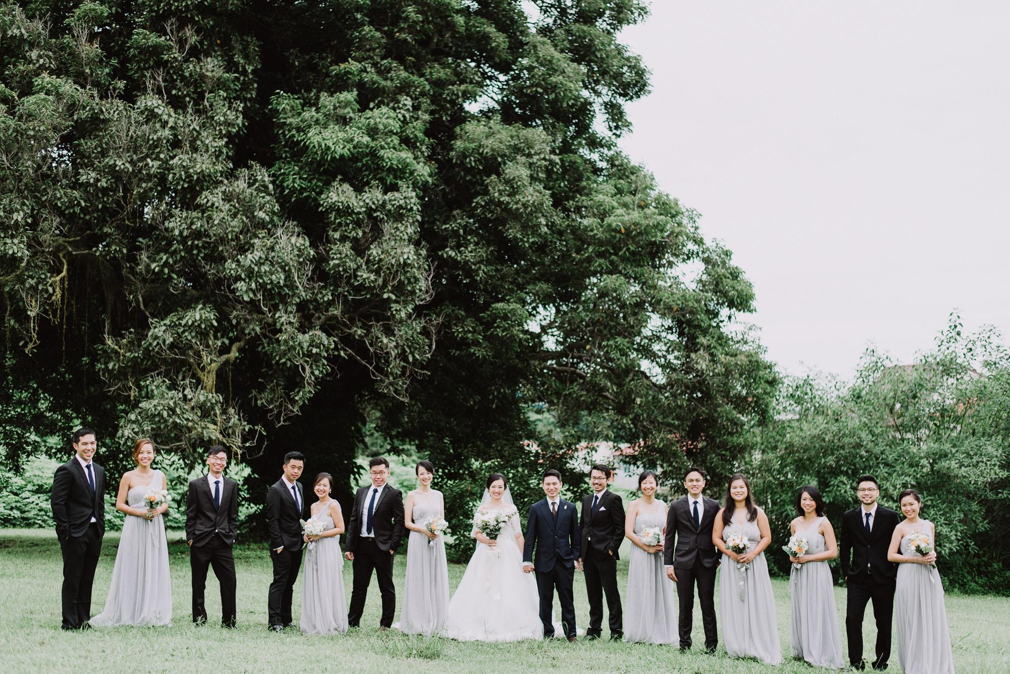 Singapore-wedding-photography-66