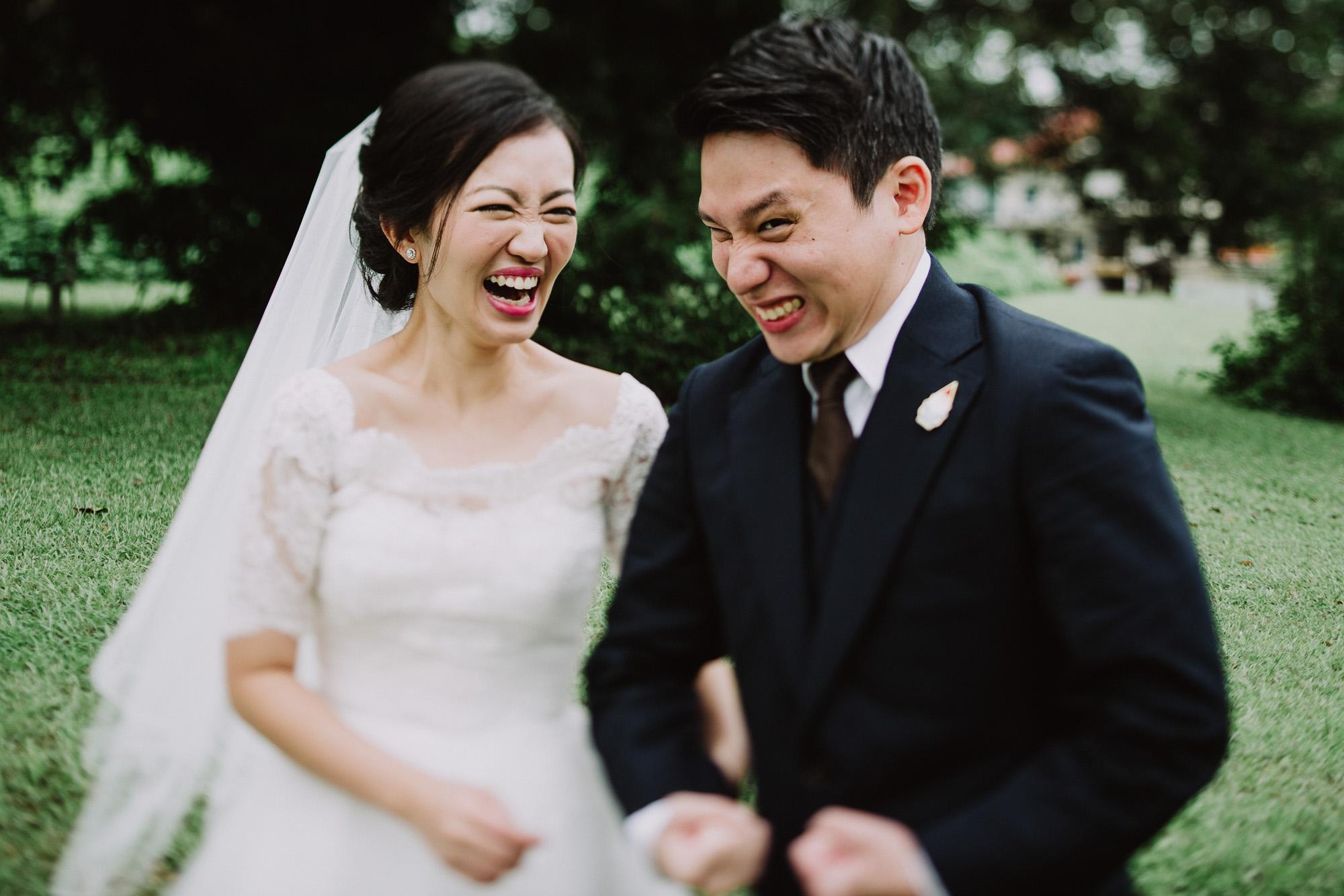 Singapore-wedding-photography-67