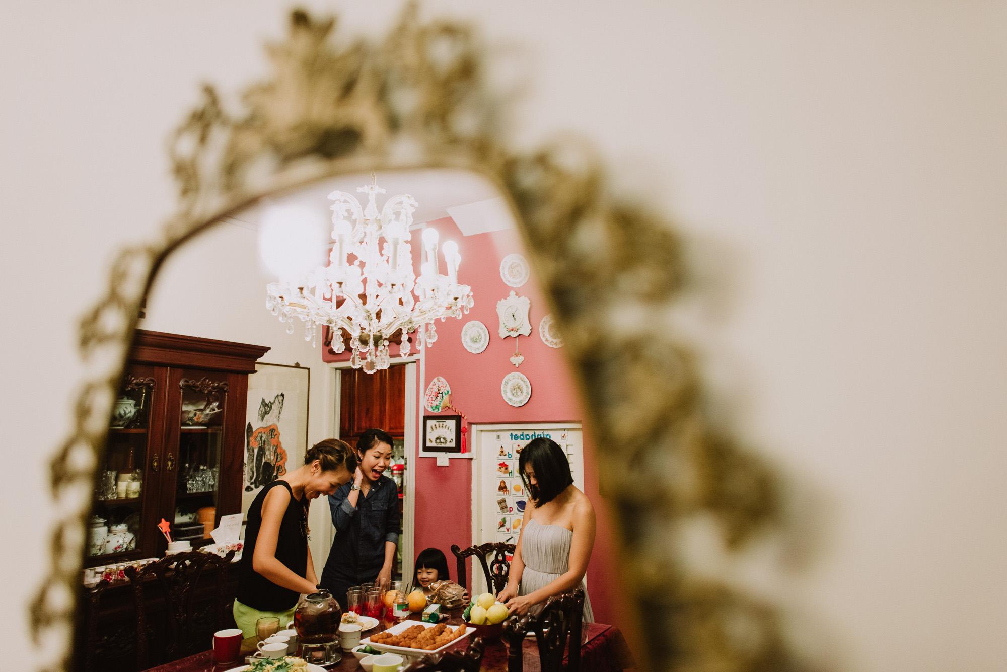 Singapore-wedding-photography-7