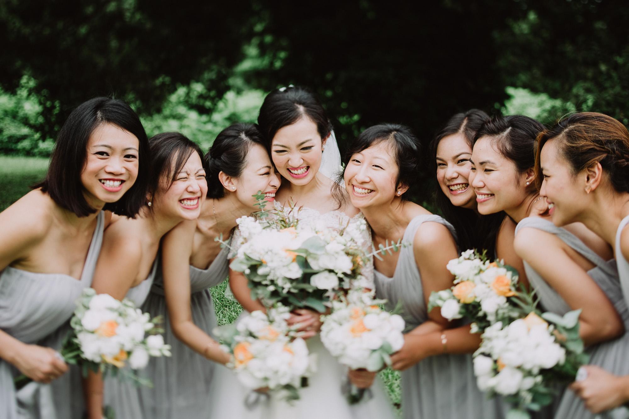 Singapore-wedding-photography-71