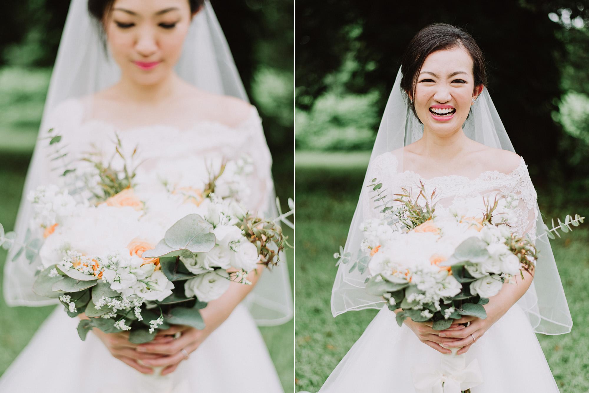 Singapore-wedding-photography-72