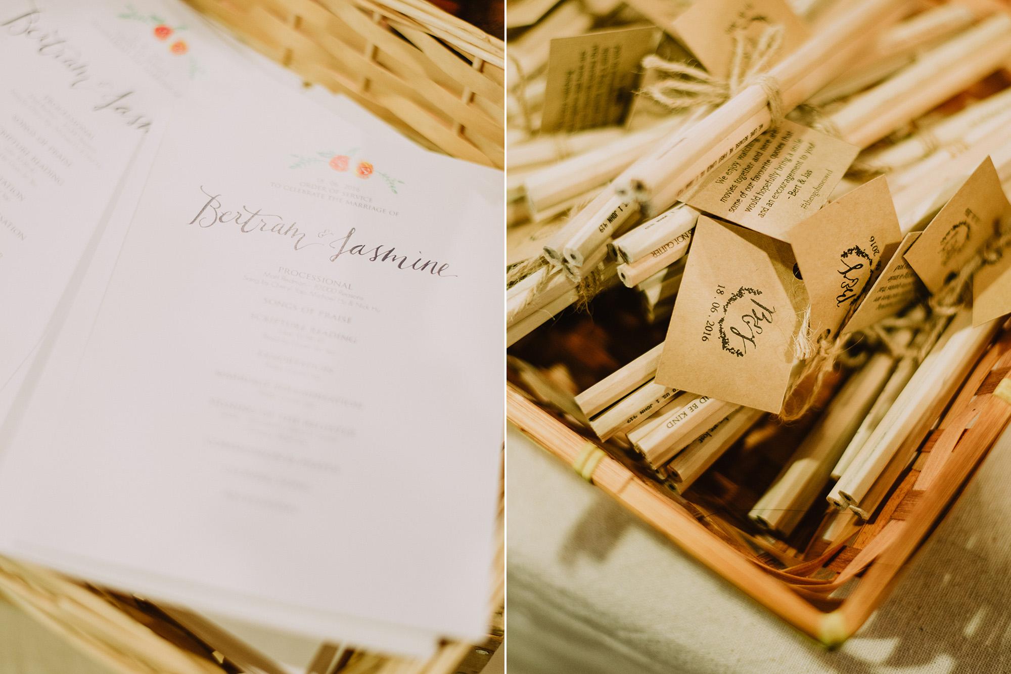 Singapore-wedding-photography-76