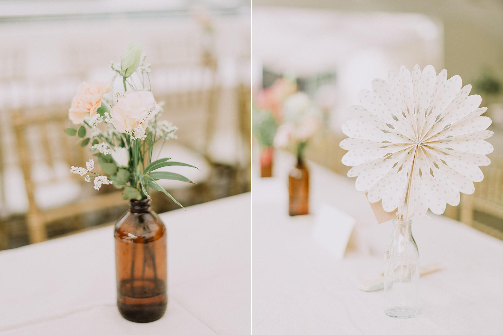 Singapore-wedding-photography-85
