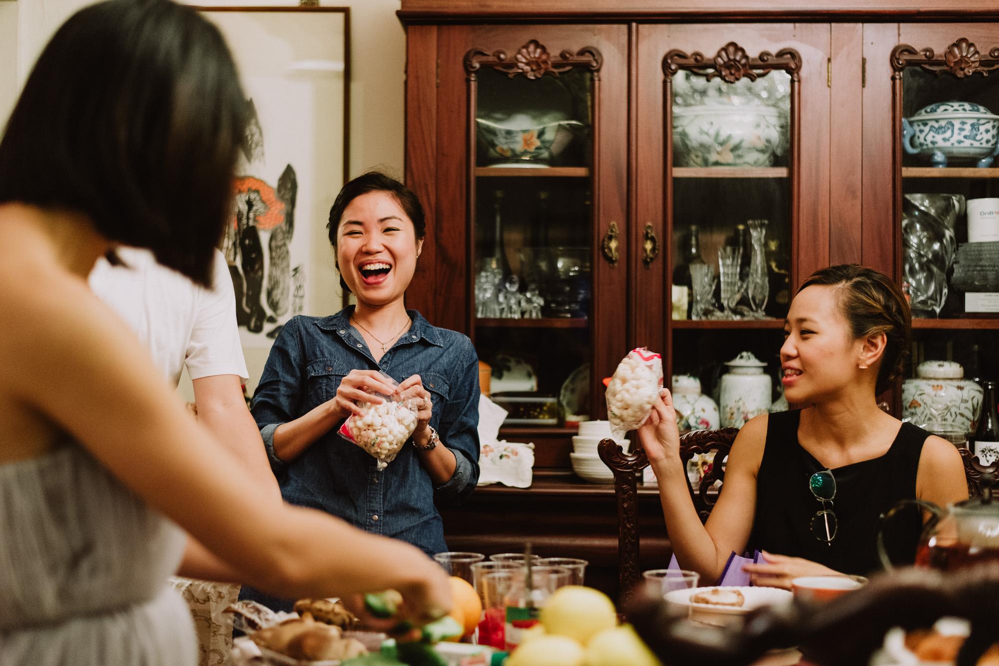 Singapore-wedding-photography-9
