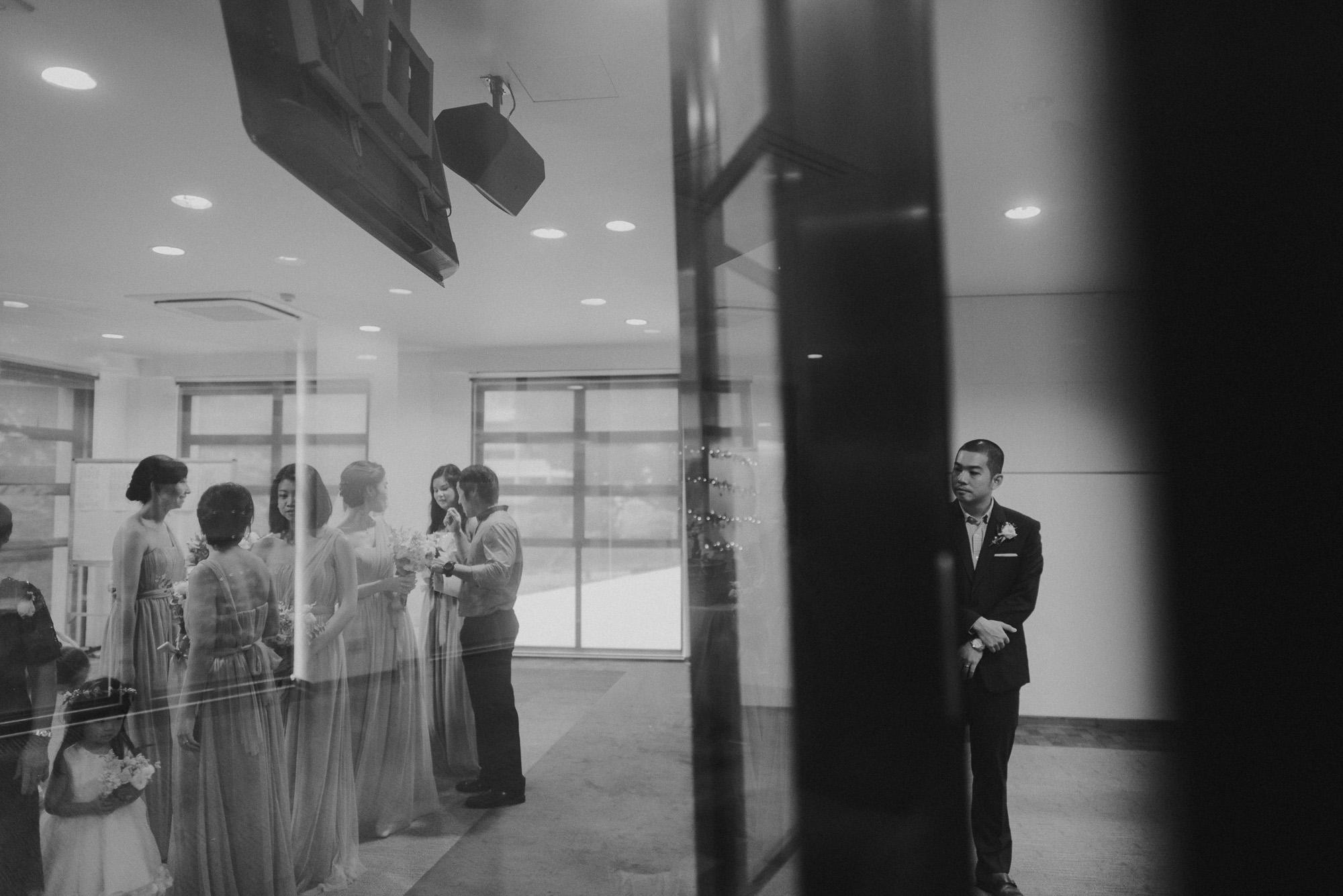 Singapore-wedding-photography-91